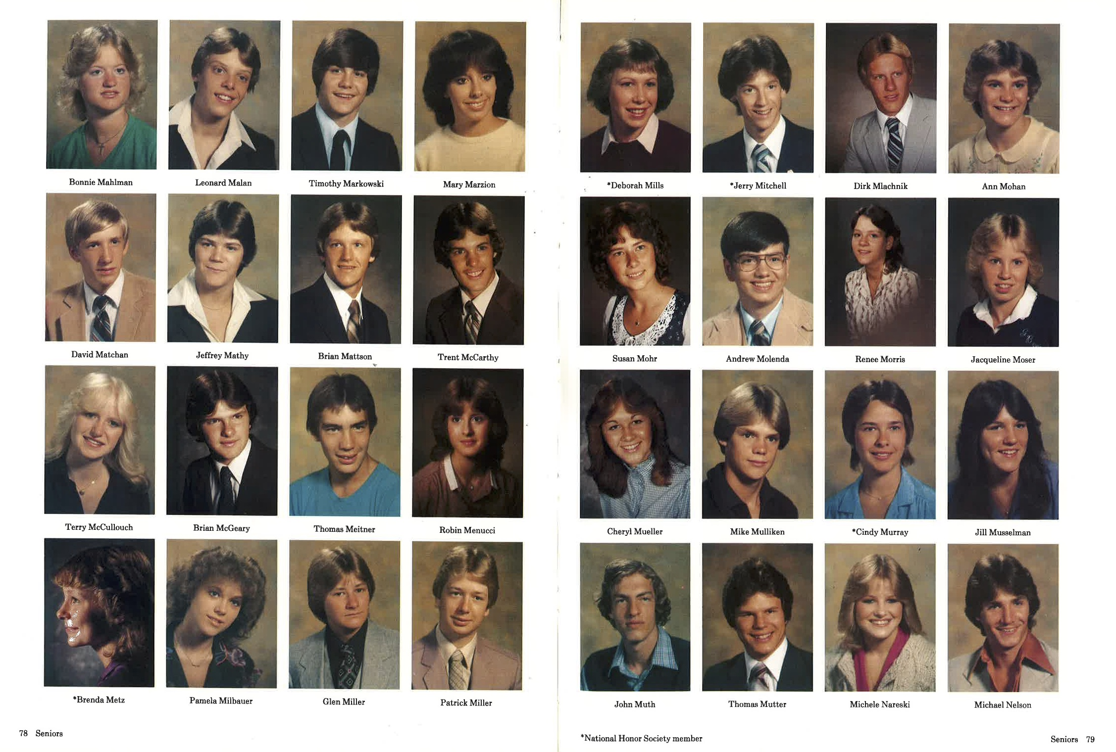 1982_Yearbook_78.jpg