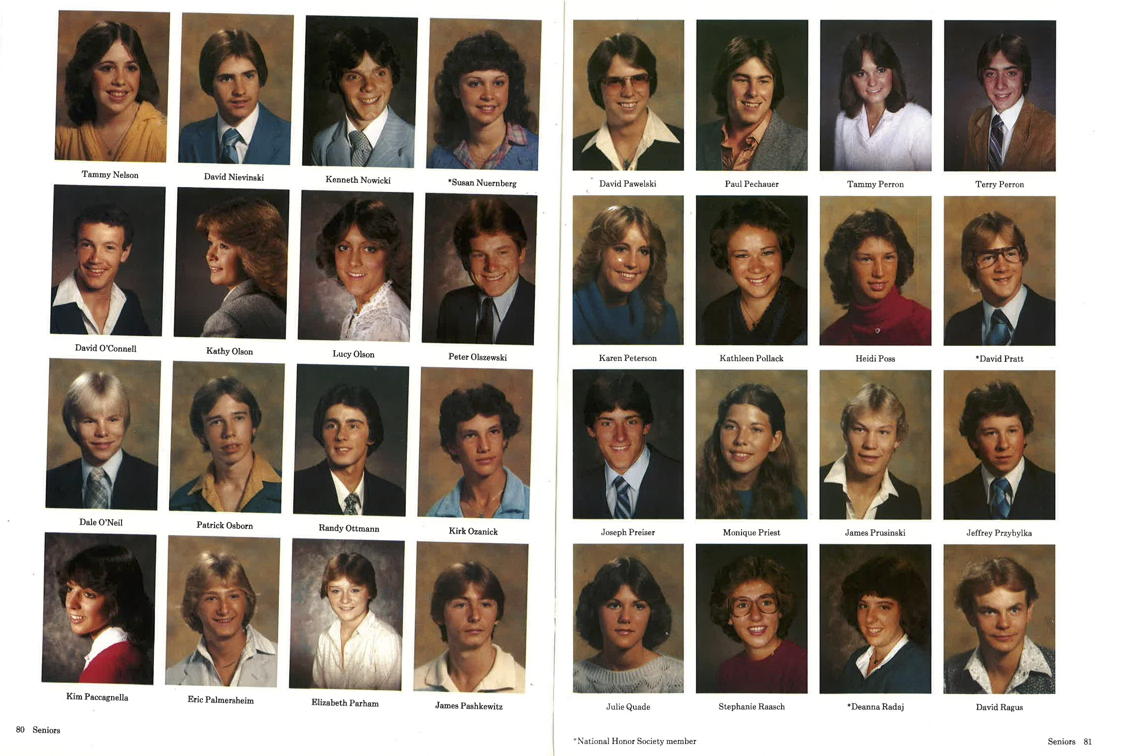 1982_Yearbook_80.jpg