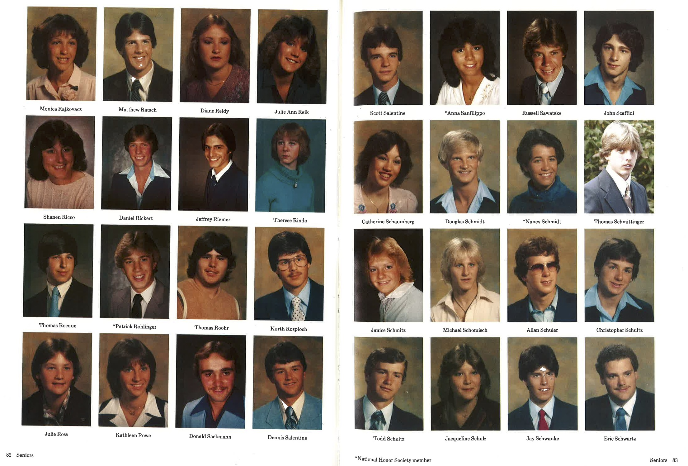 1982_Yearbook_82.jpg