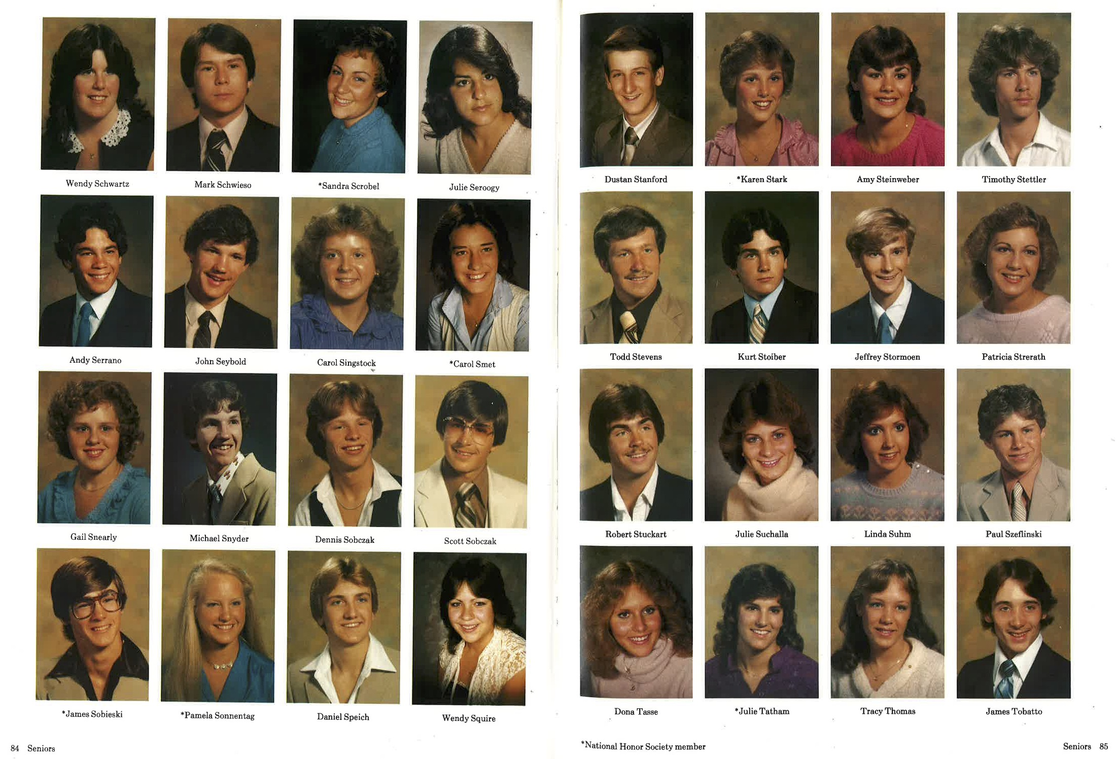 1982_Yearbook_84.jpg