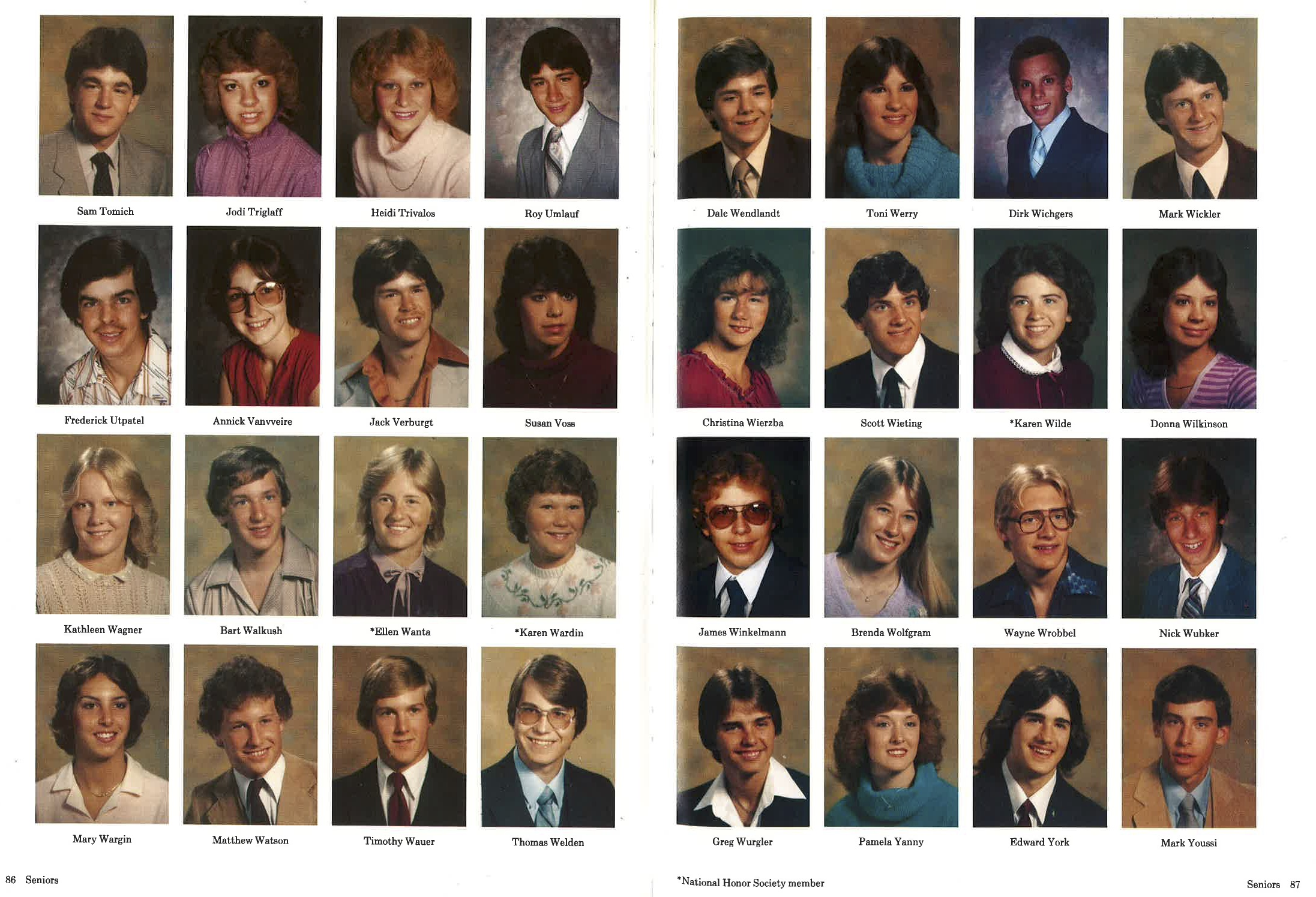 1982_Yearbook_86.jpg