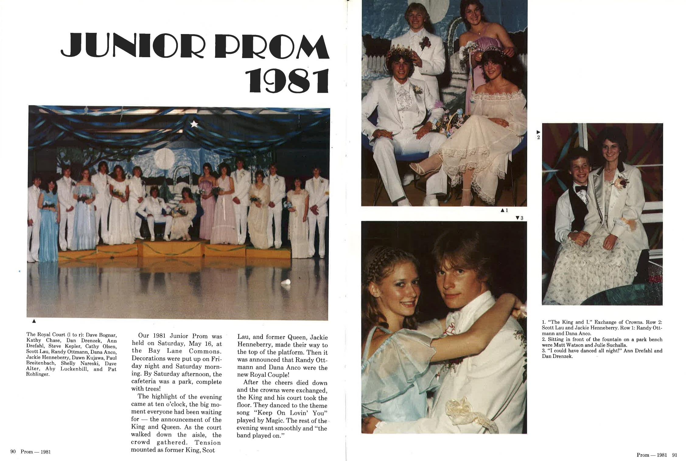 1982_Yearbook_90.jpg