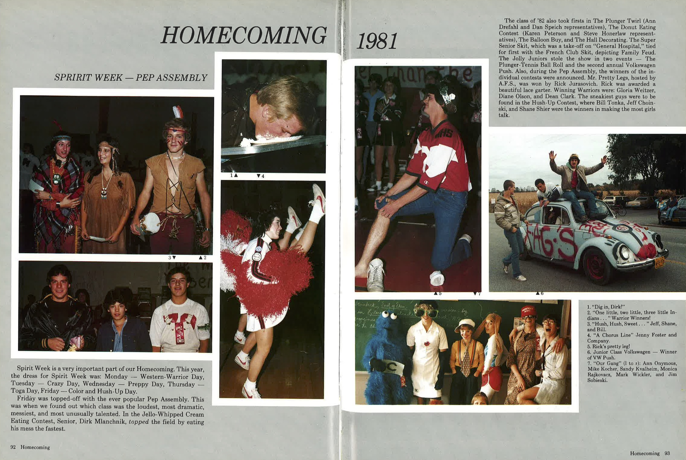 1982_Yearbook_92.jpg