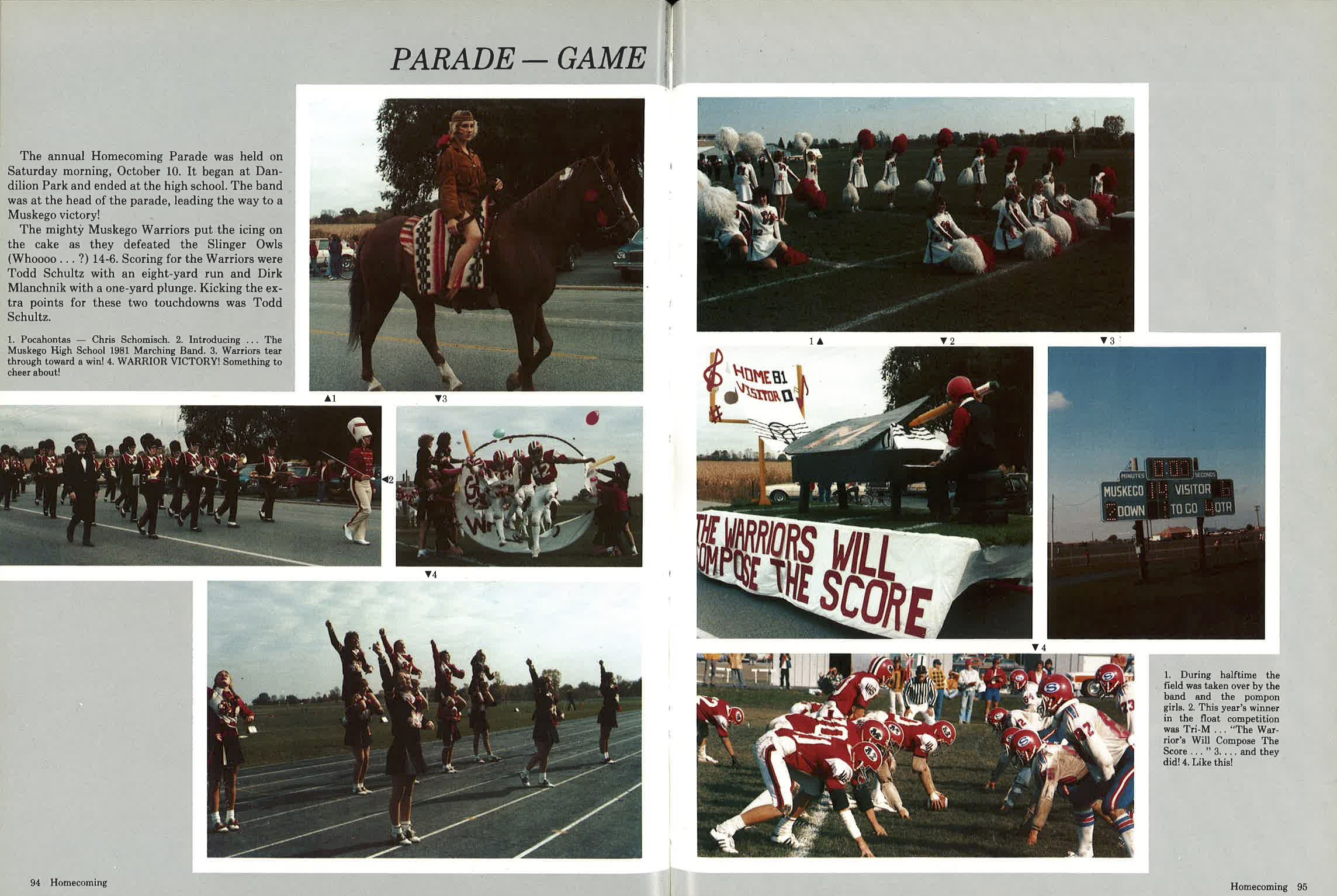 1982_Yearbook_94.jpg