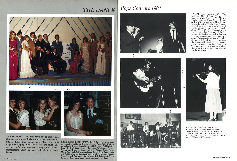 1982_Yearbook_96.jpg