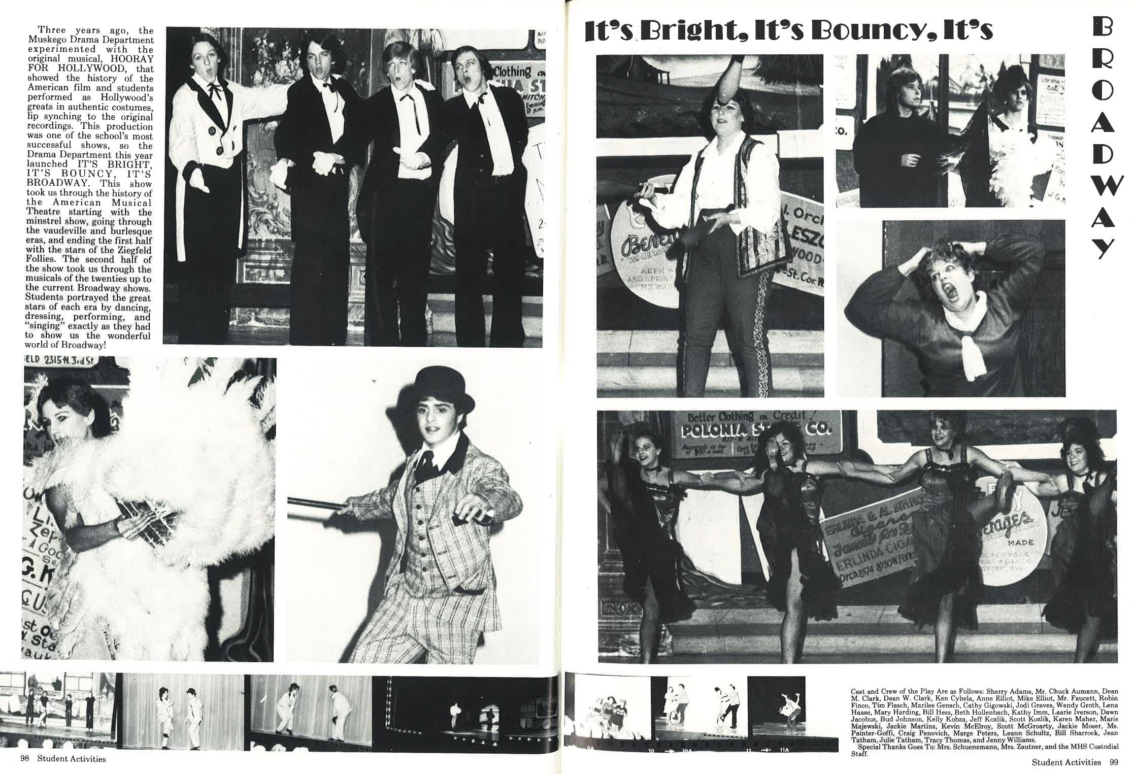 1982_Yearbook_98.jpg