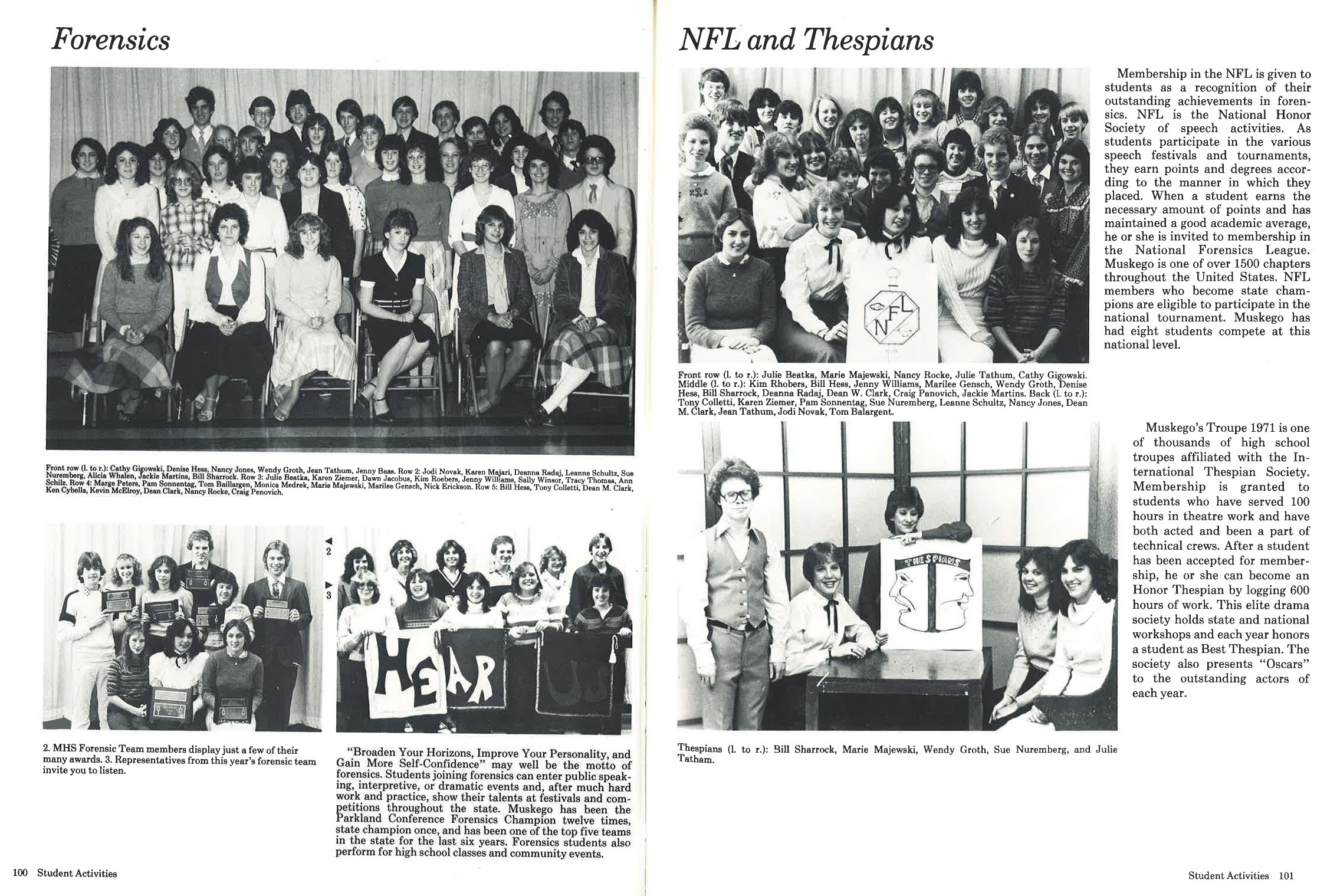 1982_Yearbook_100.jpg