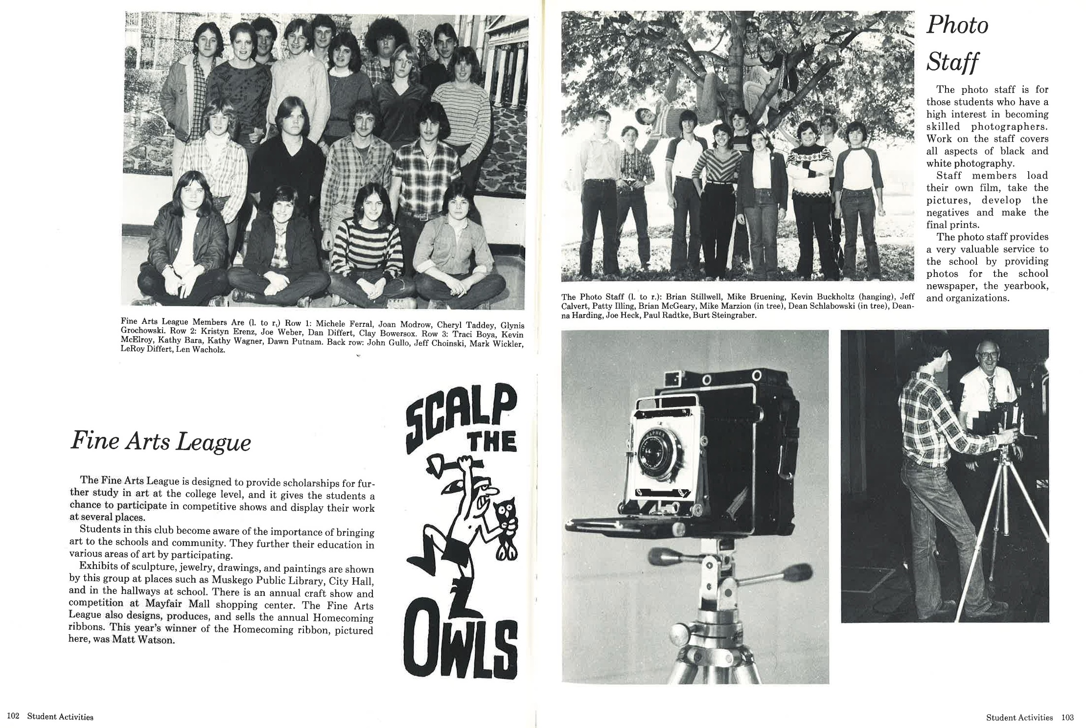 1982_Yearbook_102.jpg