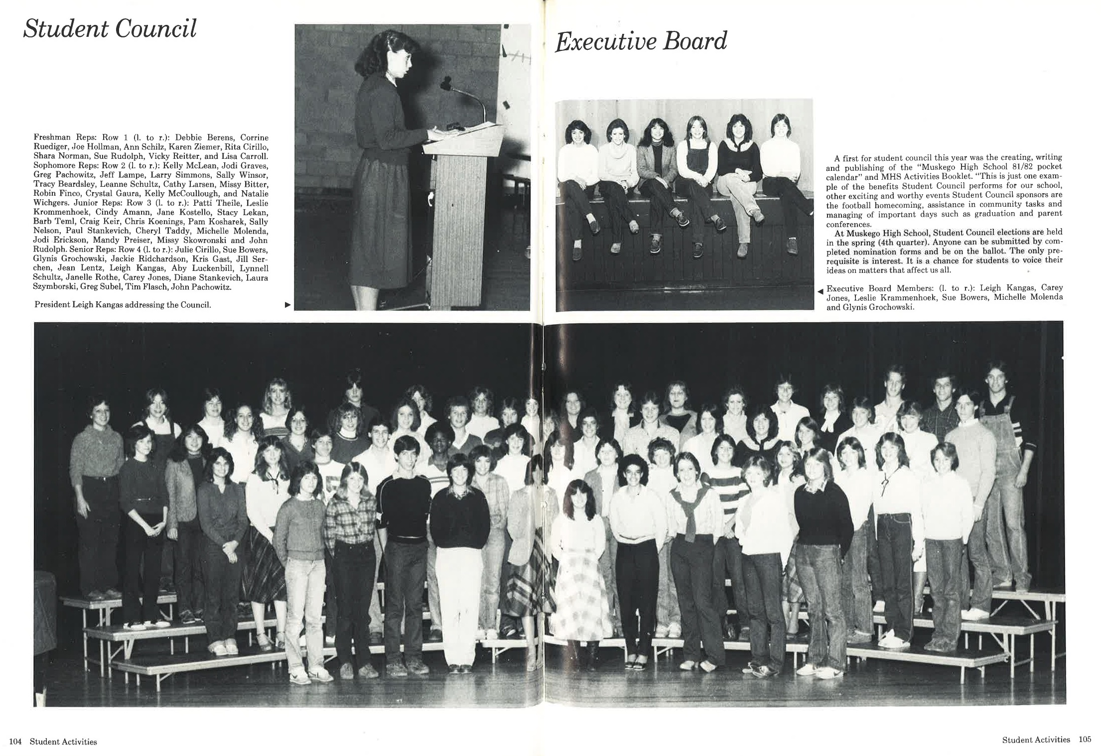 1982_Yearbook_104.jpg
