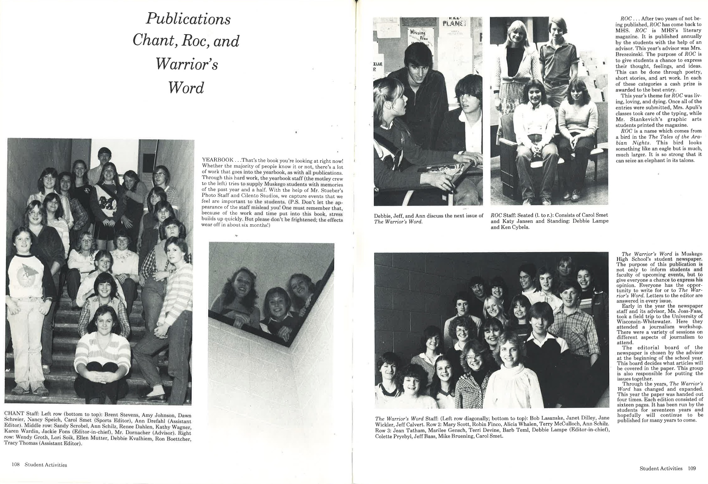 1982_Yearbook_108.jpg