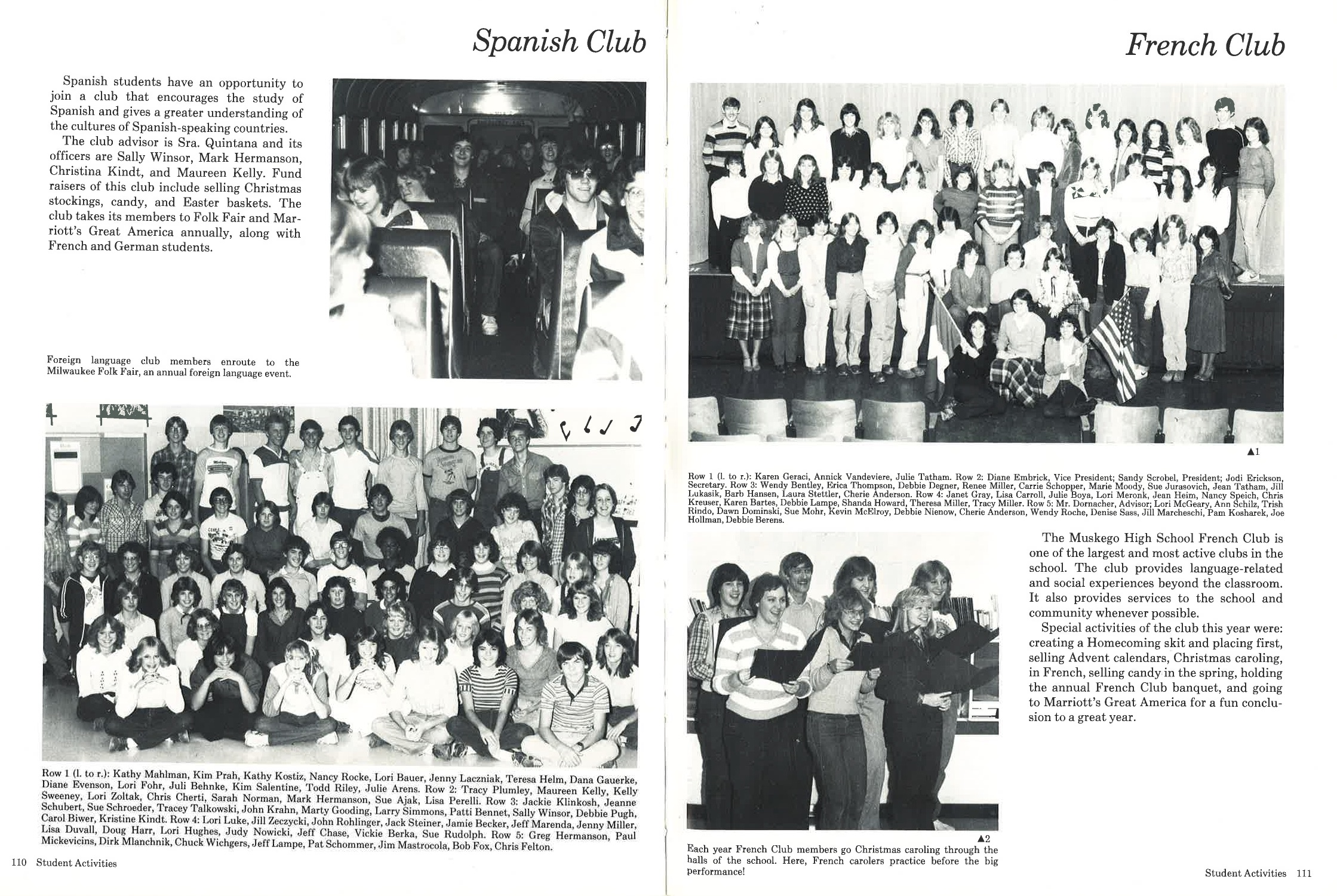 1982_Yearbook_110.jpg