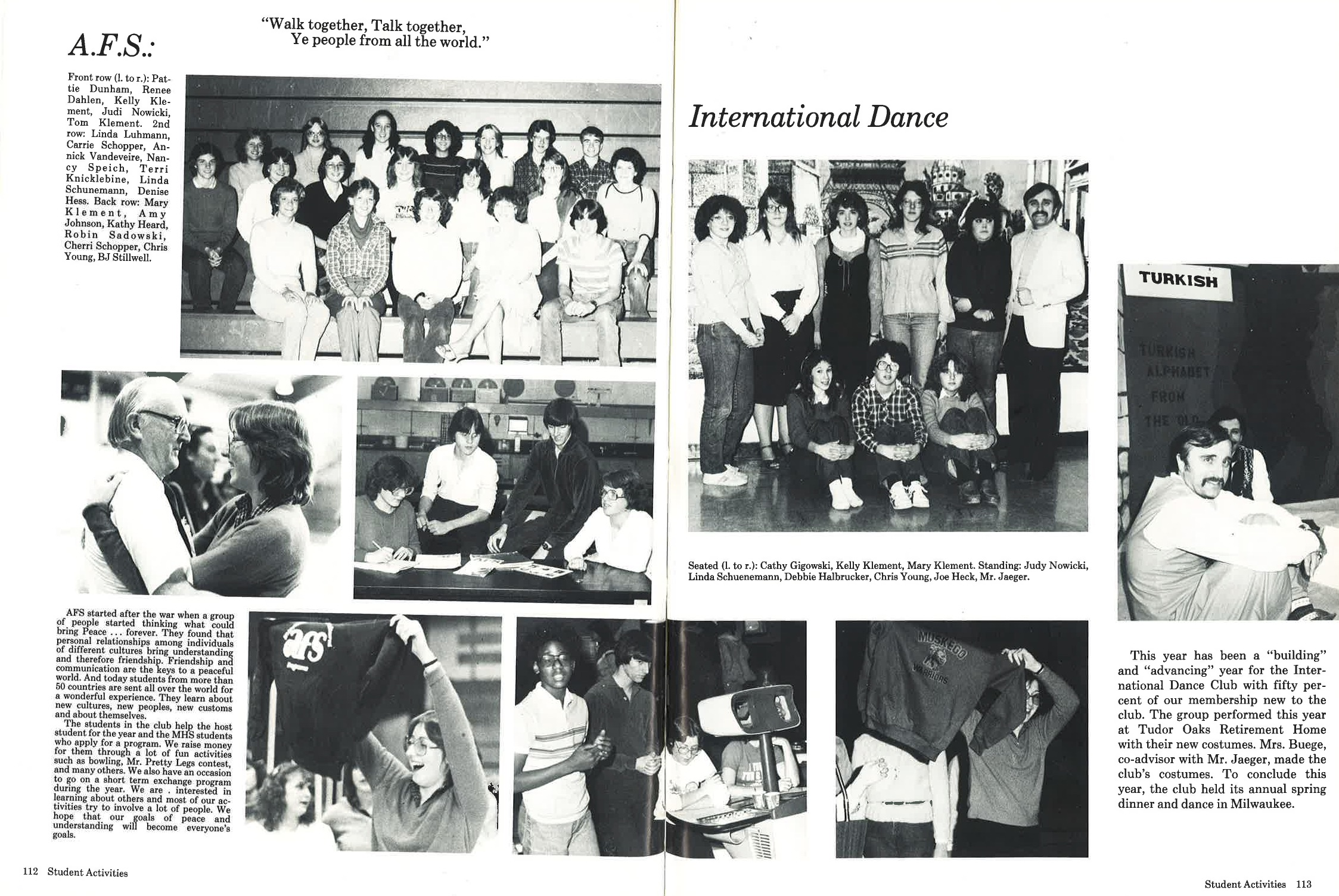 1982_Yearbook_112.jpg