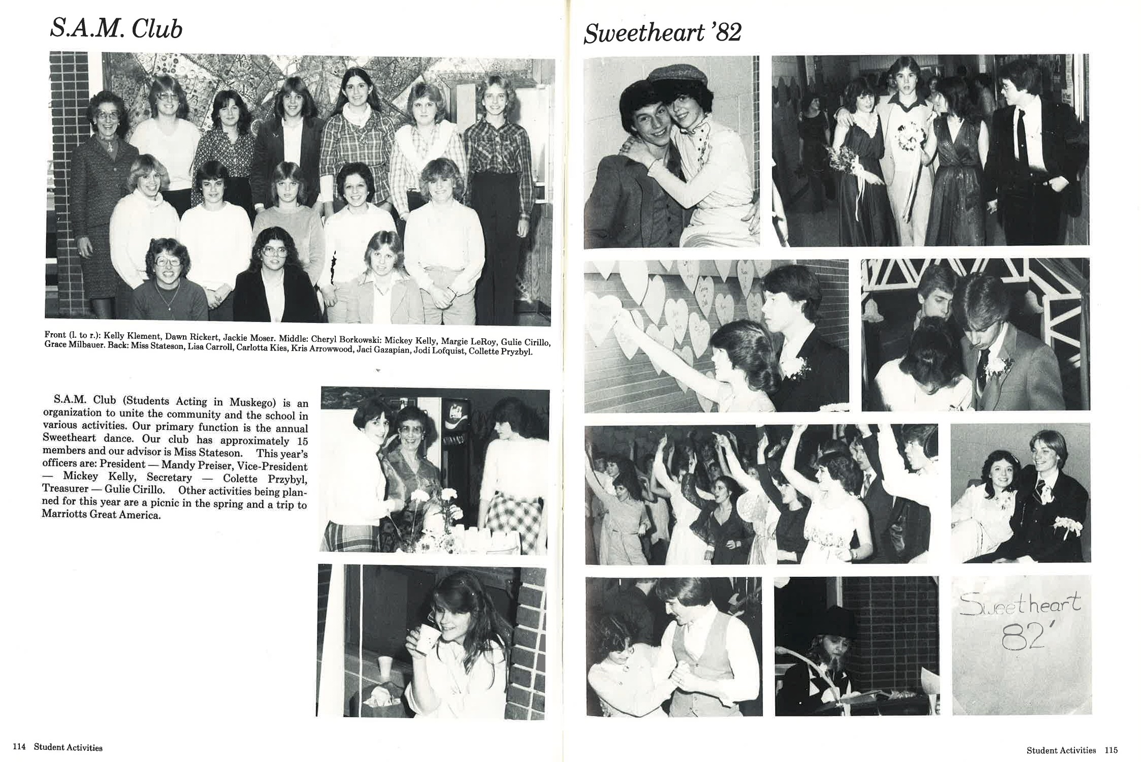 1982_Yearbook_114.jpg