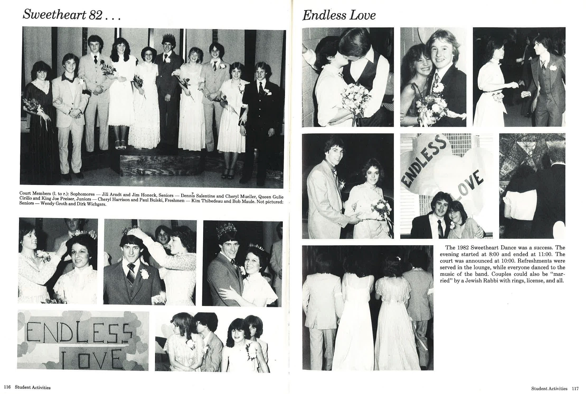 1982_Yearbook_116.jpg