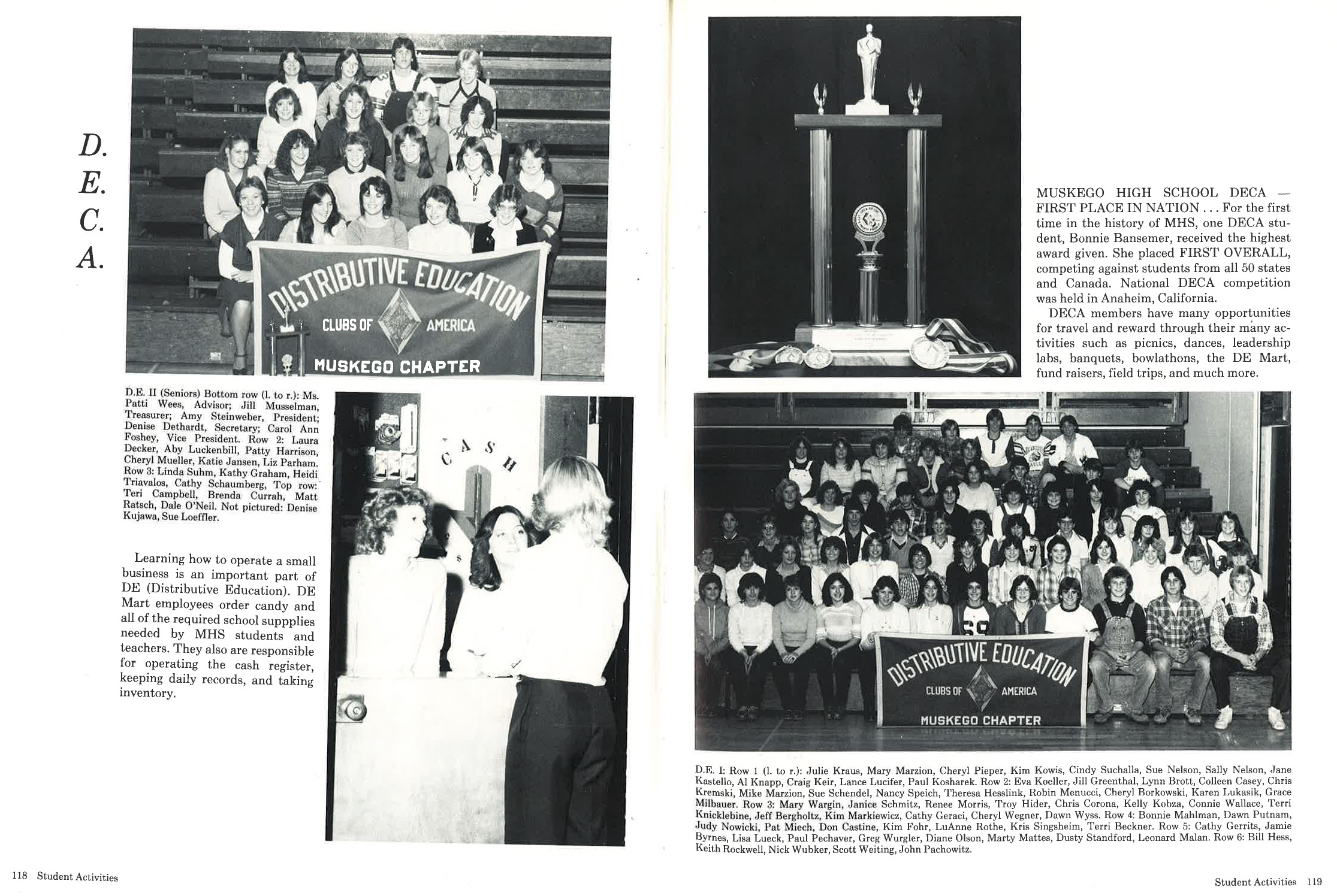 1982_Yearbook_118.jpg