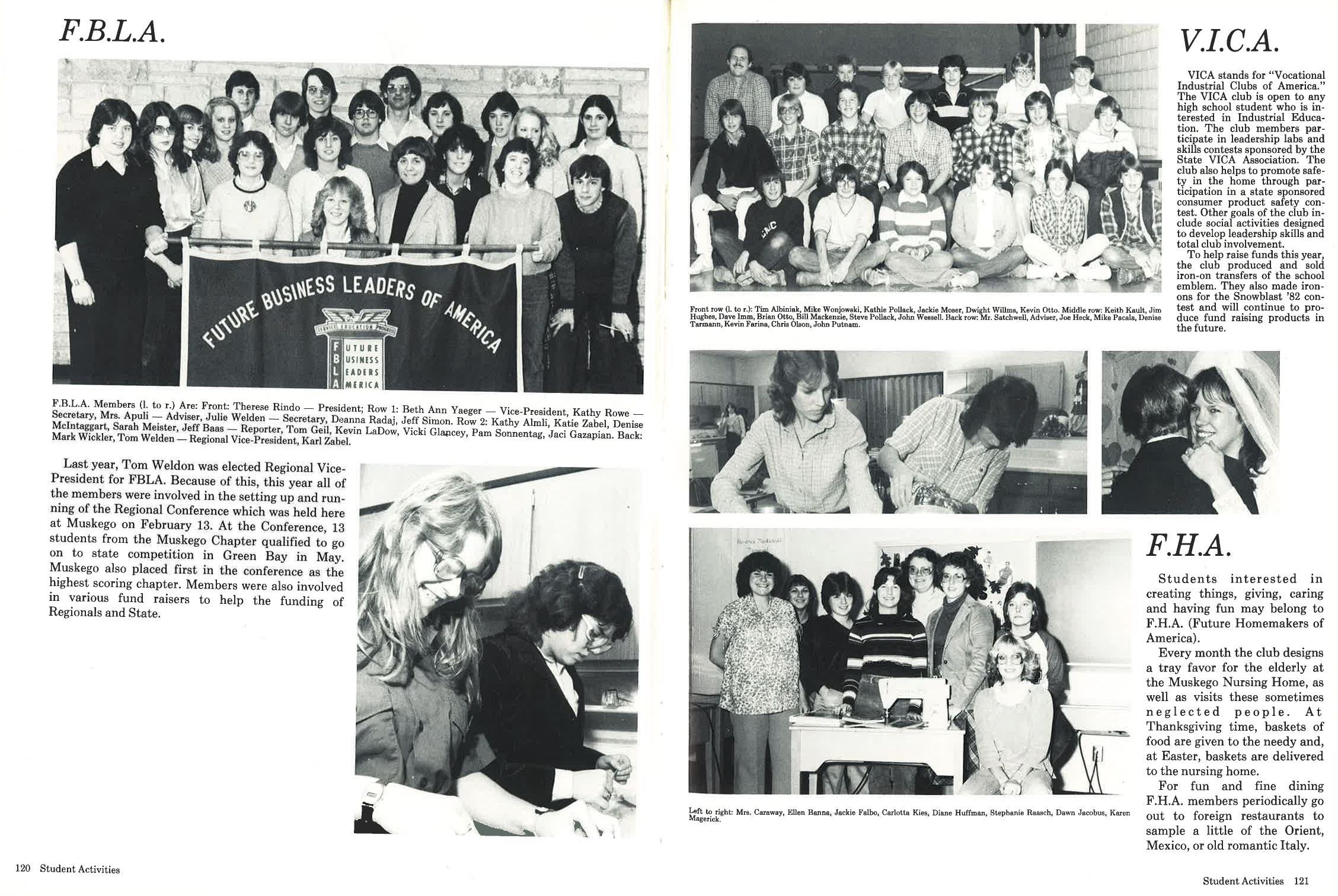1982_Yearbook_120.jpg