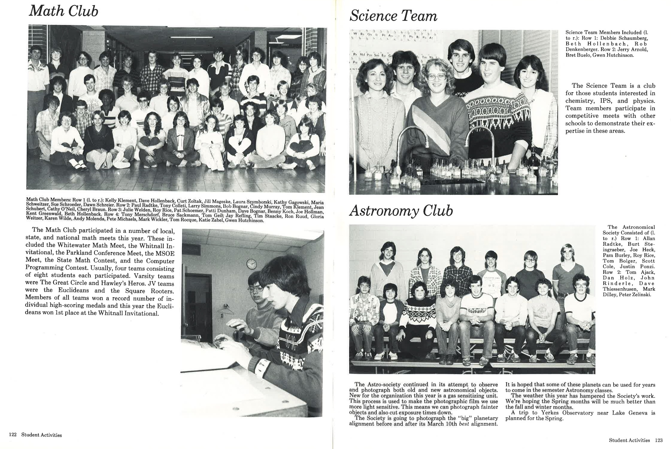 1982_Yearbook_122.jpg