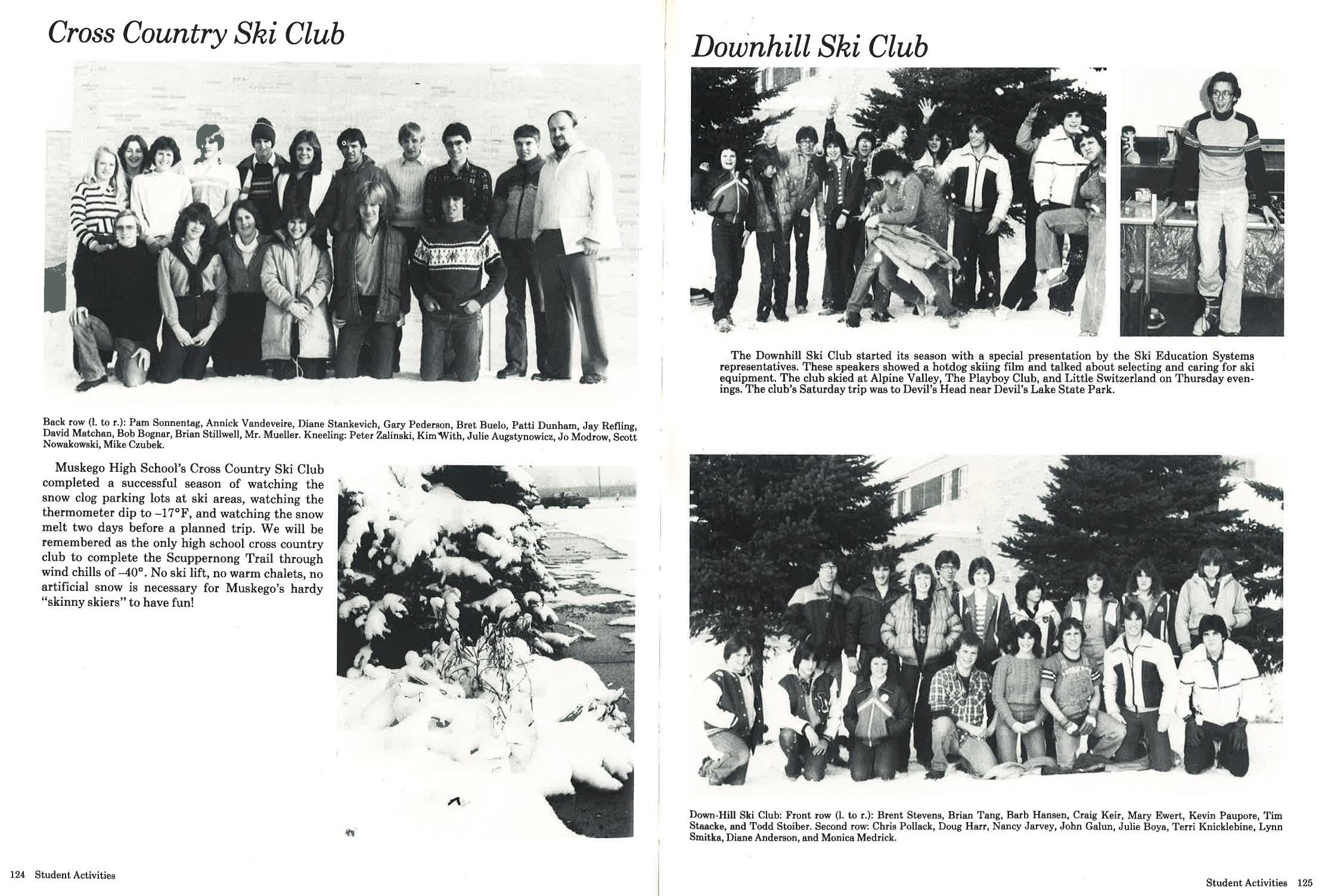 1982_Yearbook_124.jpg