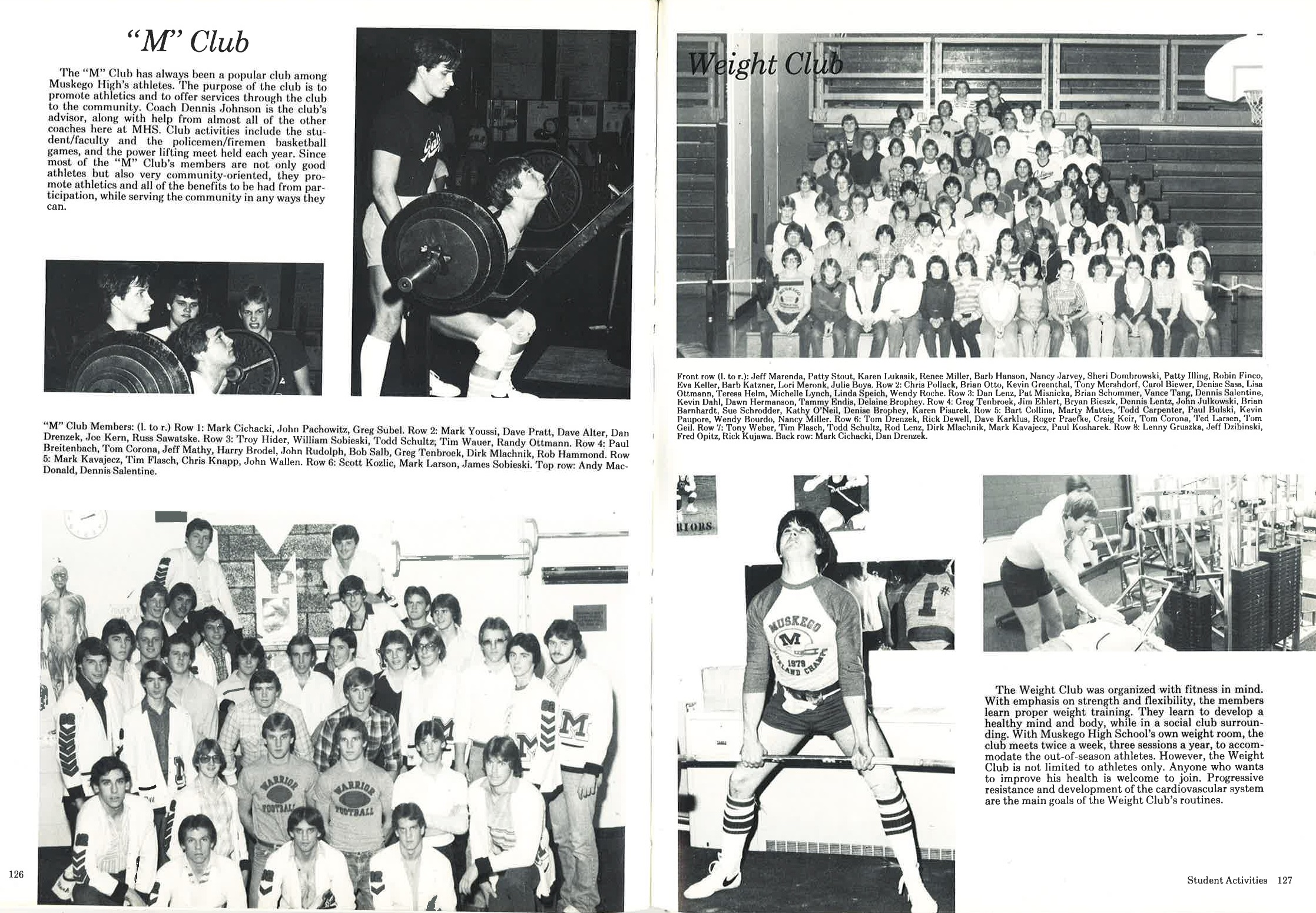 1982_Yearbook_126.jpg