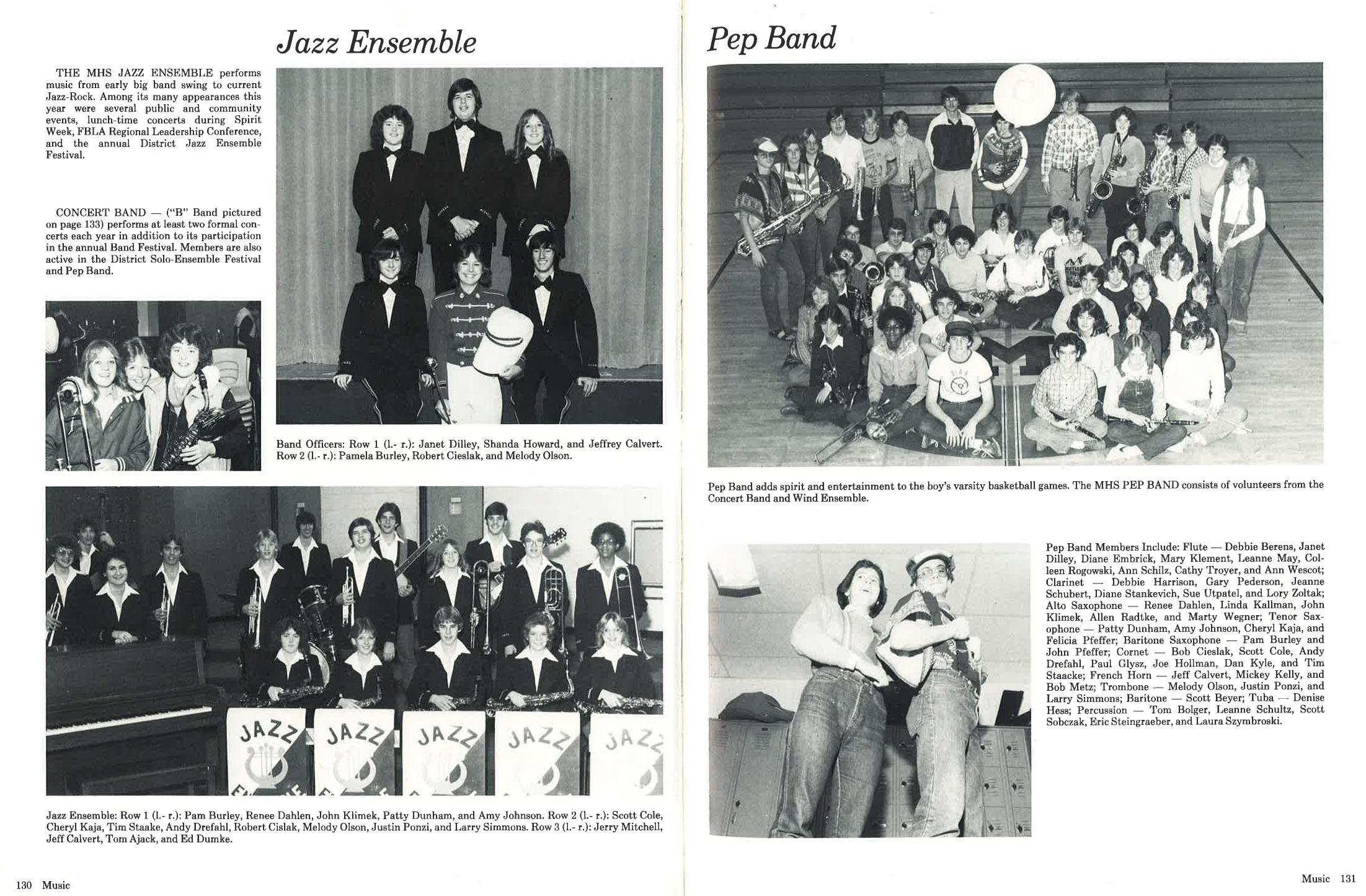 1982_Yearbook_130.jpg