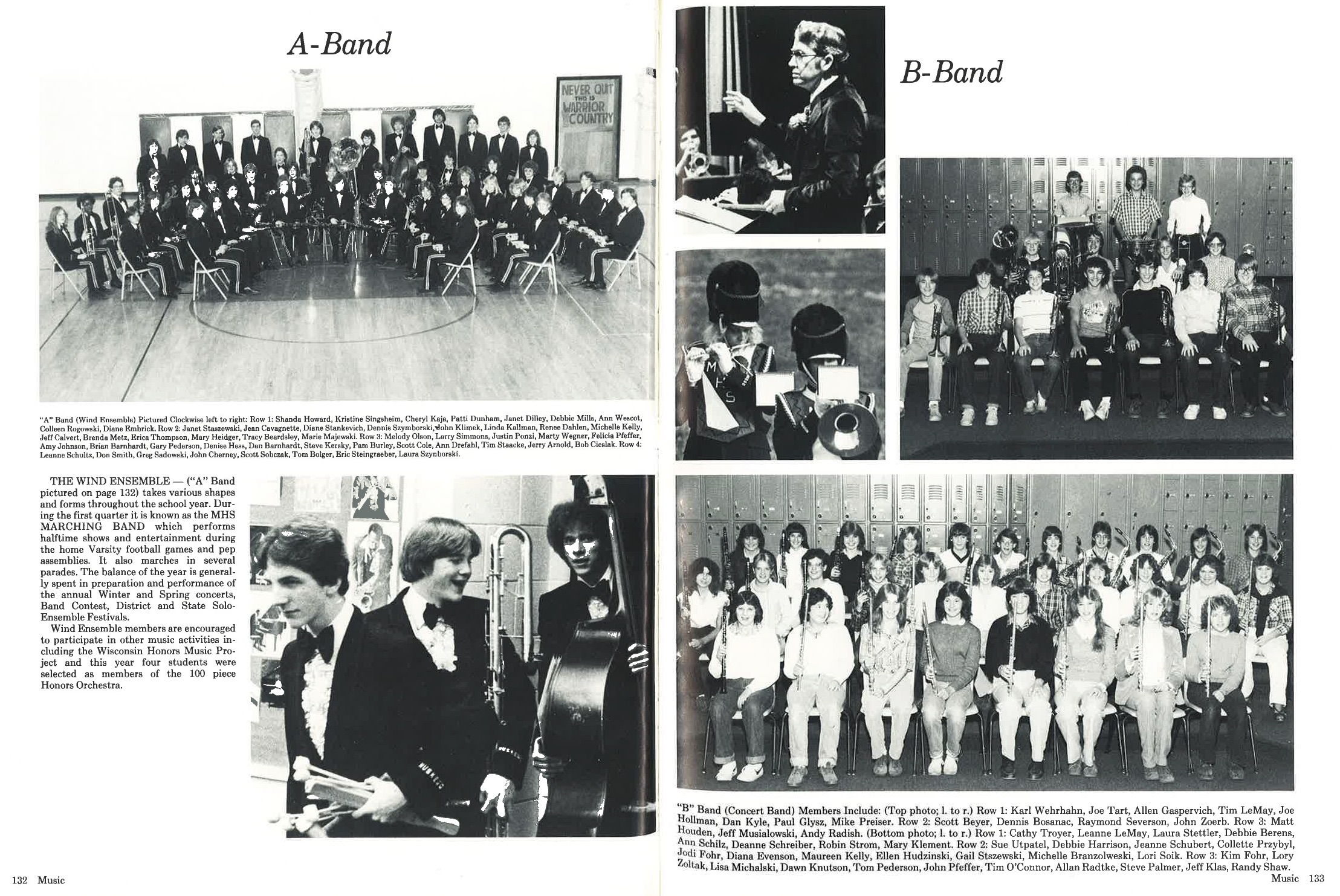 1982_Yearbook_132.jpg
