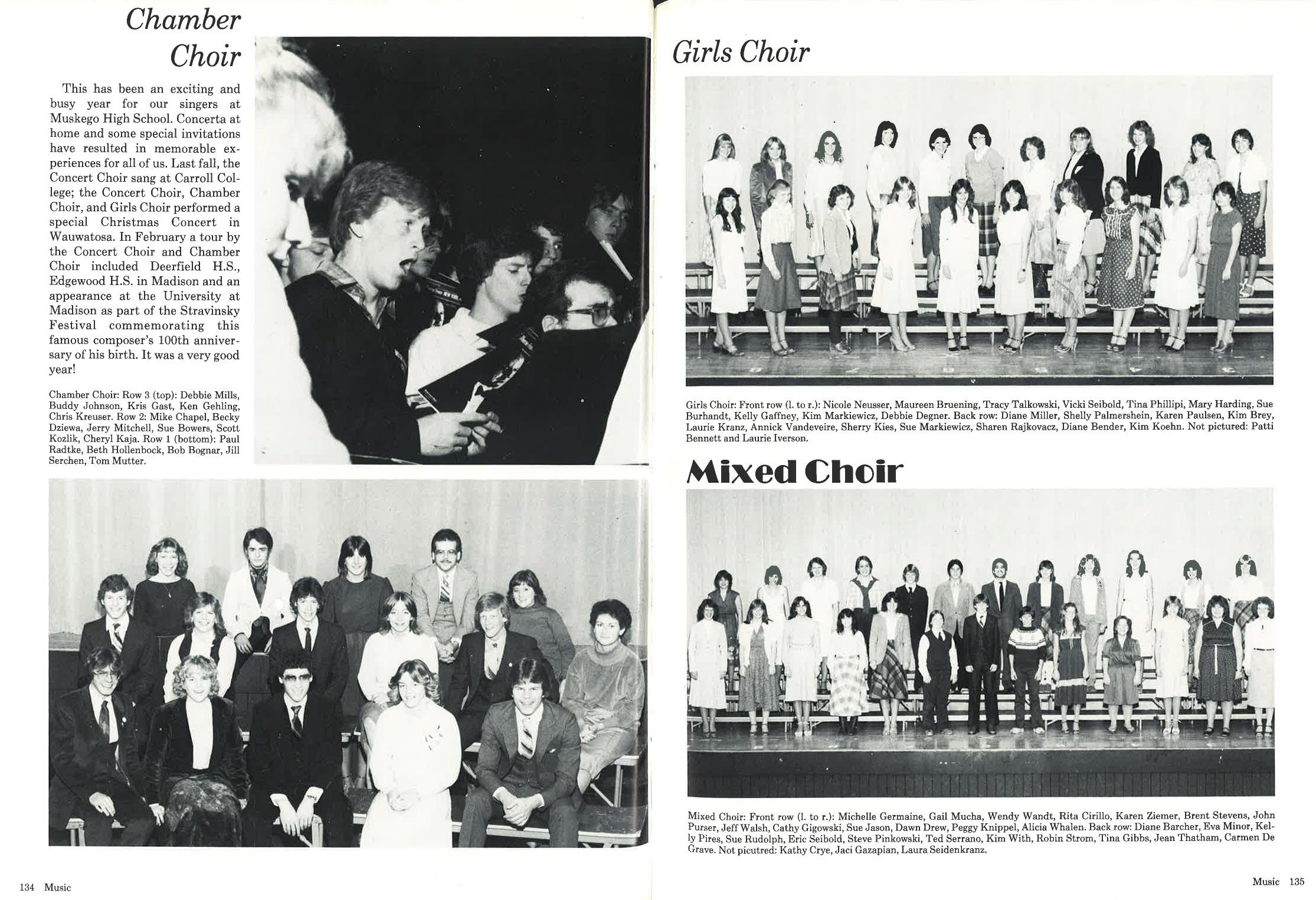 1982_Yearbook_134.jpg
