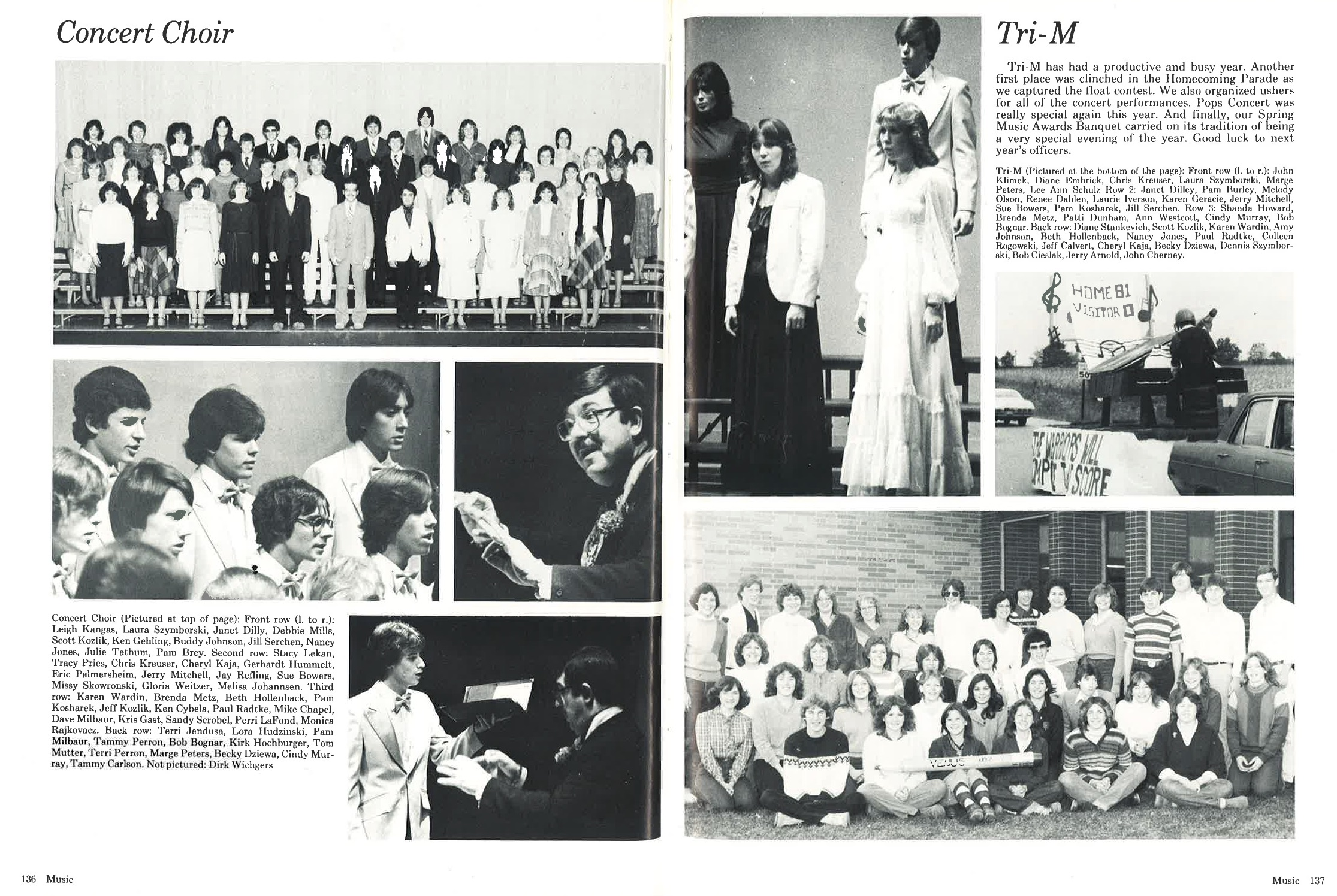 1982_Yearbook_136.jpg