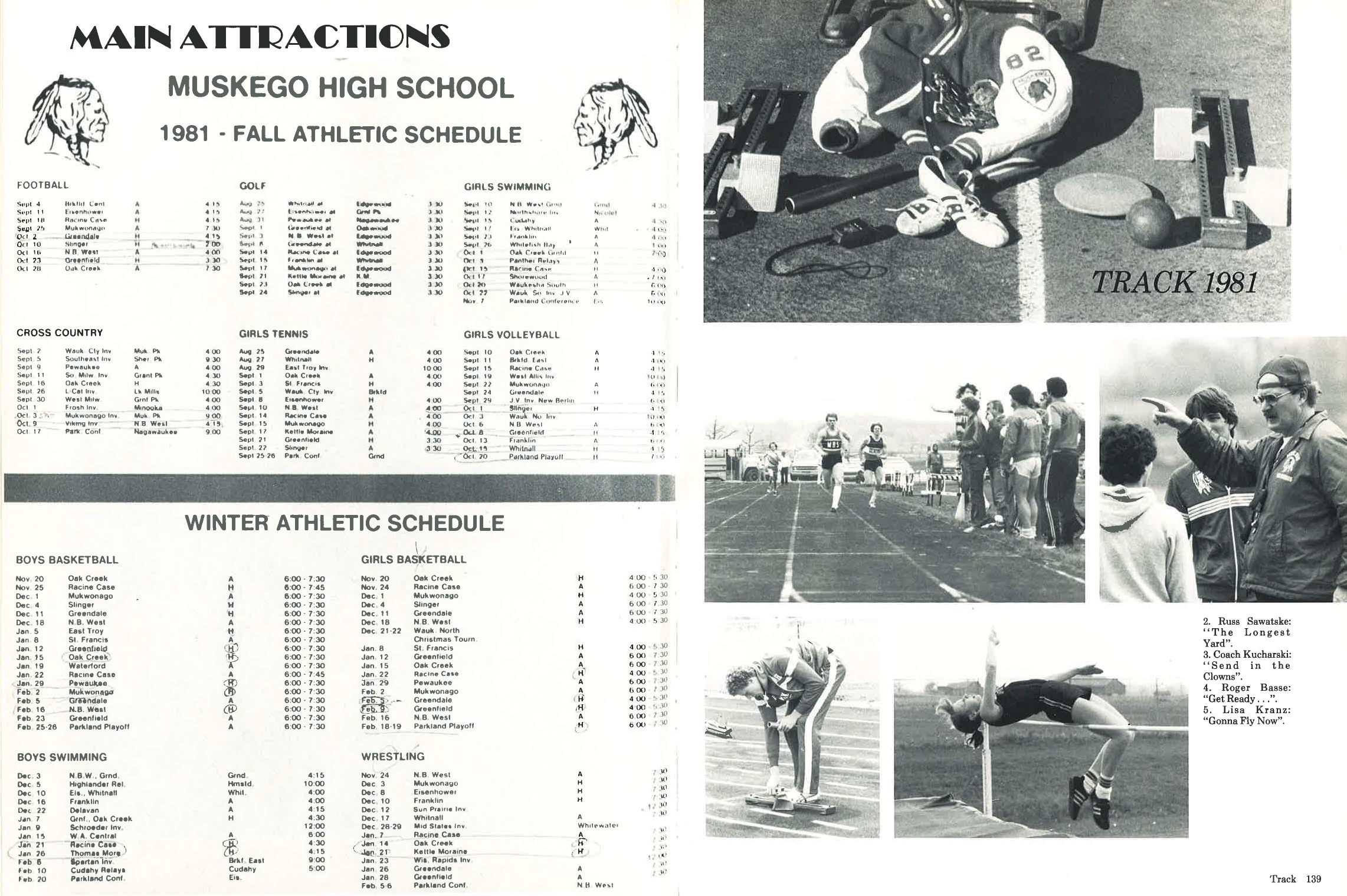 1982_Yearbook_138.jpg