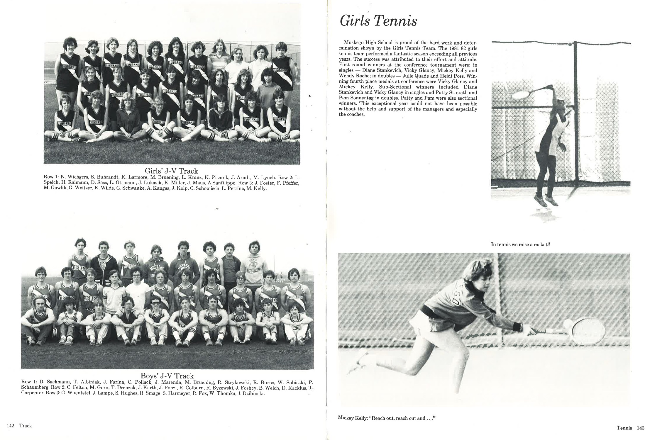 1982_Yearbook_142.jpg