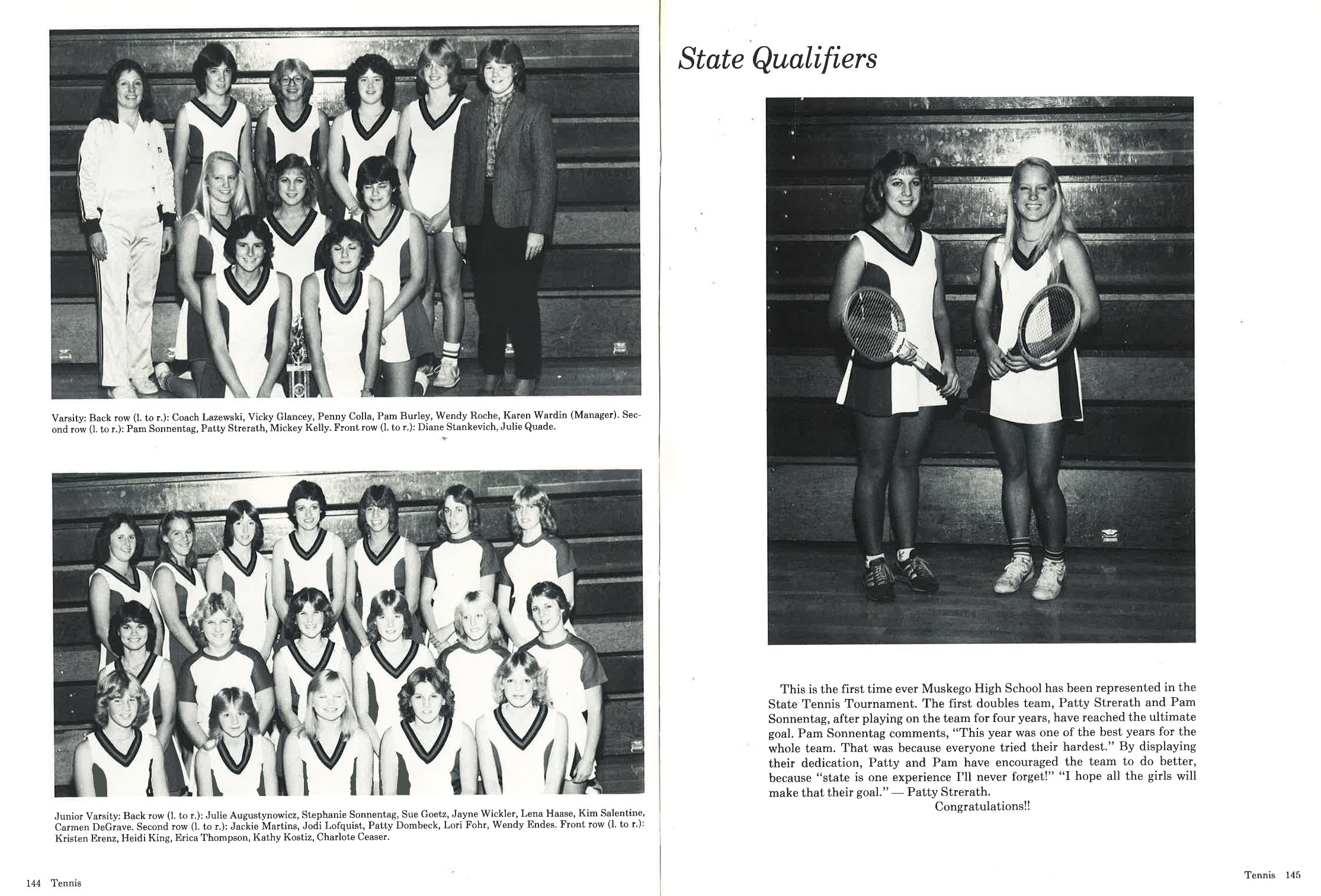 1982_Yearbook_144.jpg
