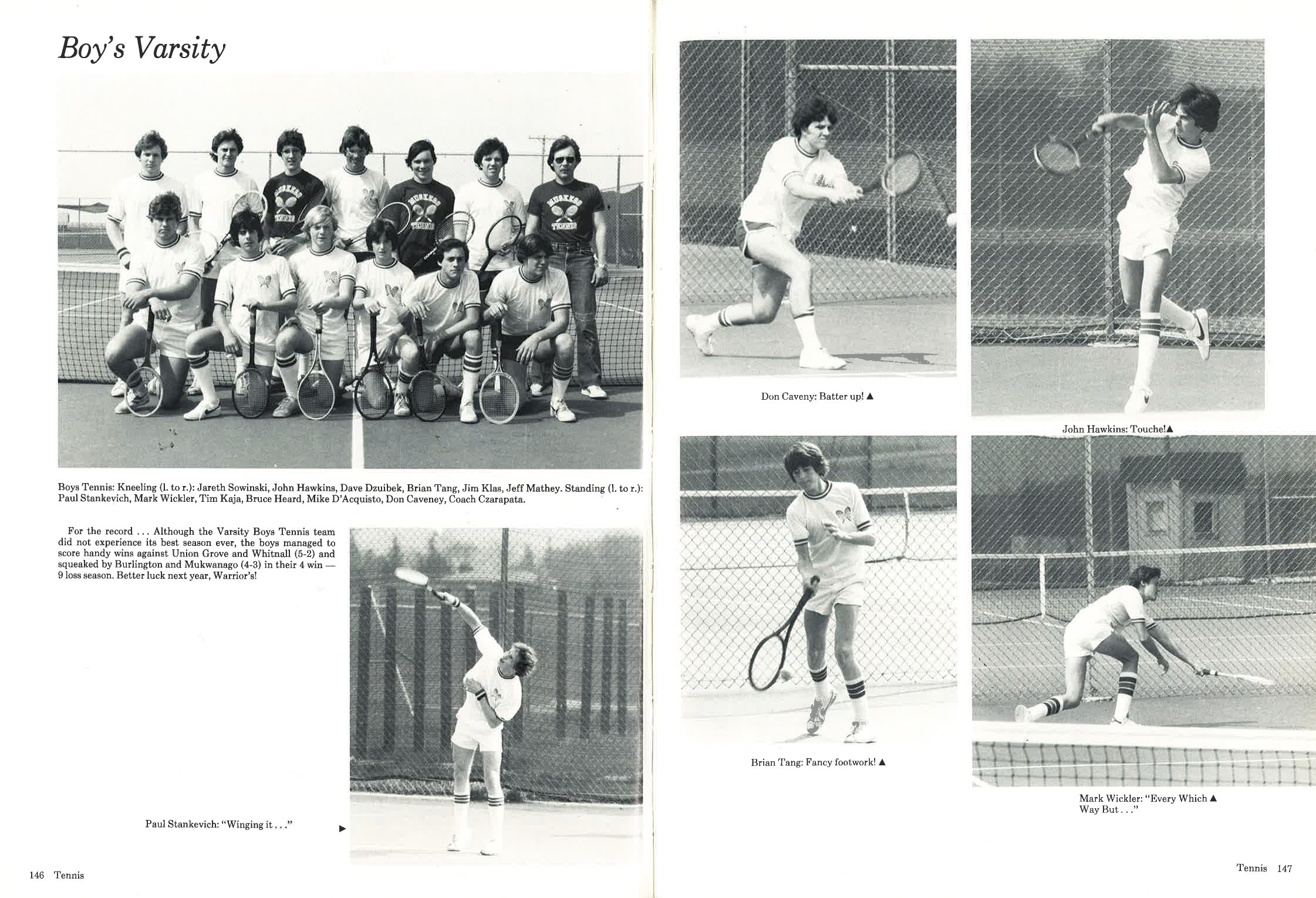 1982_Yearbook_146.jpg