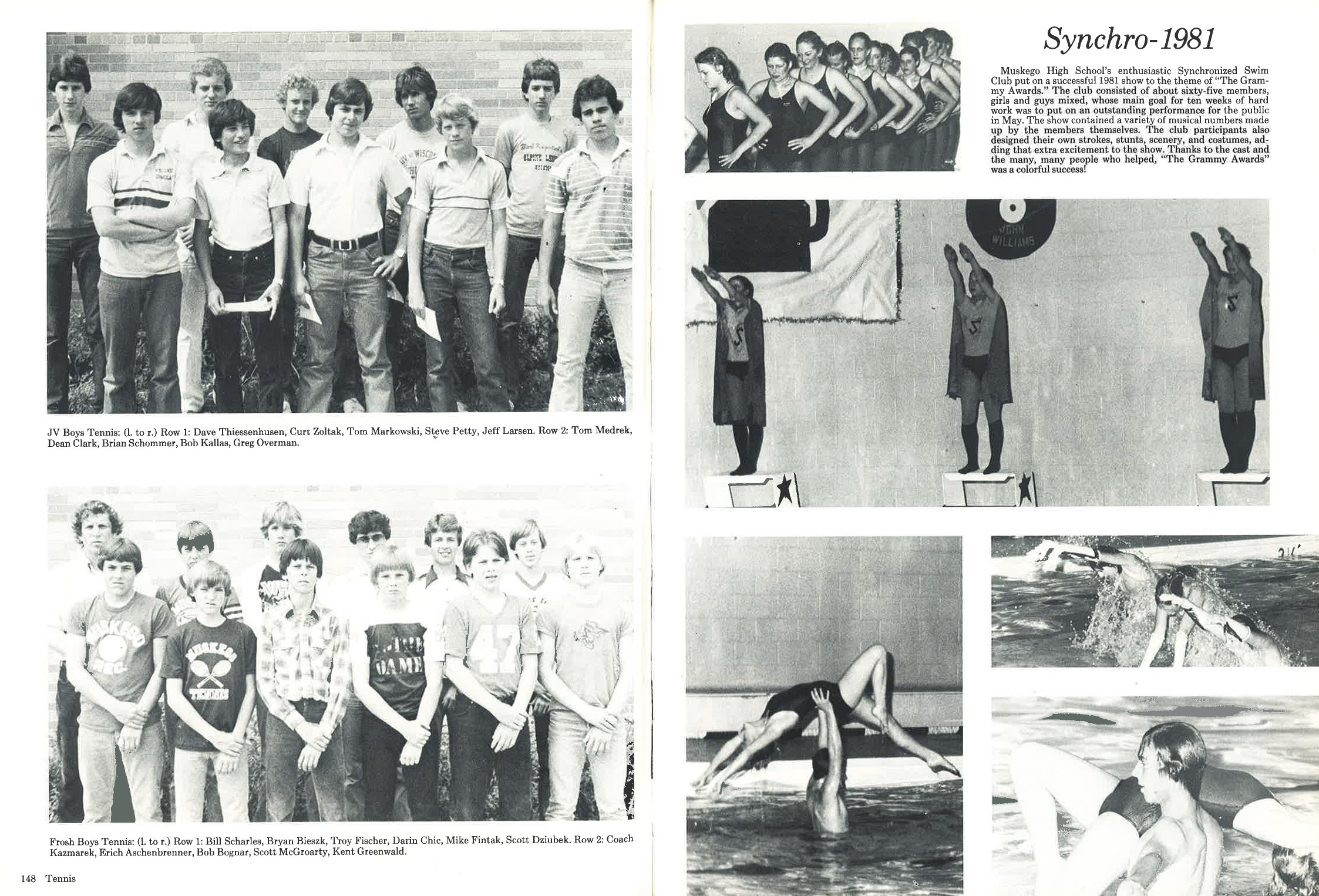 1982_Yearbook_148.jpg