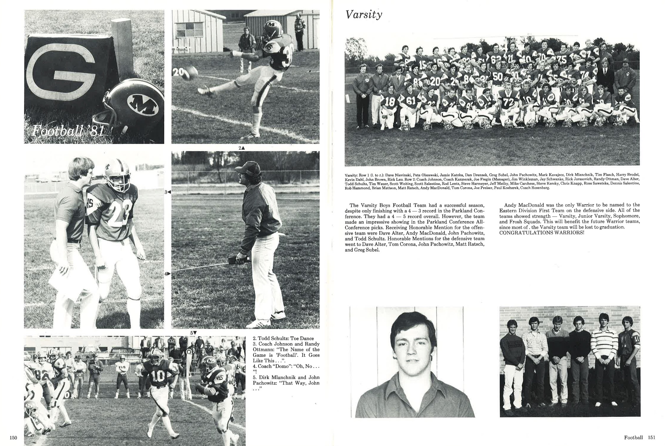 1982_Yearbook_150.jpg