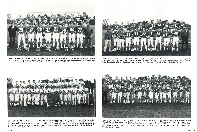 1982_Yearbook_152.jpg