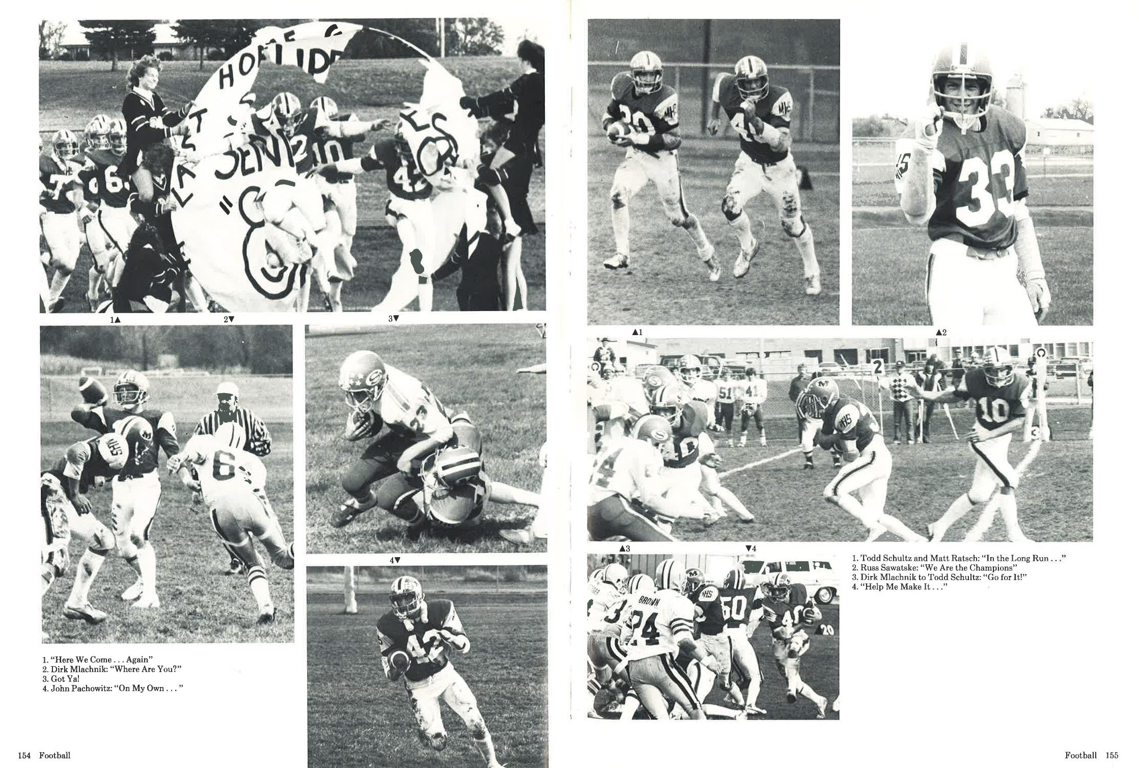 1982_Yearbook_154.jpg