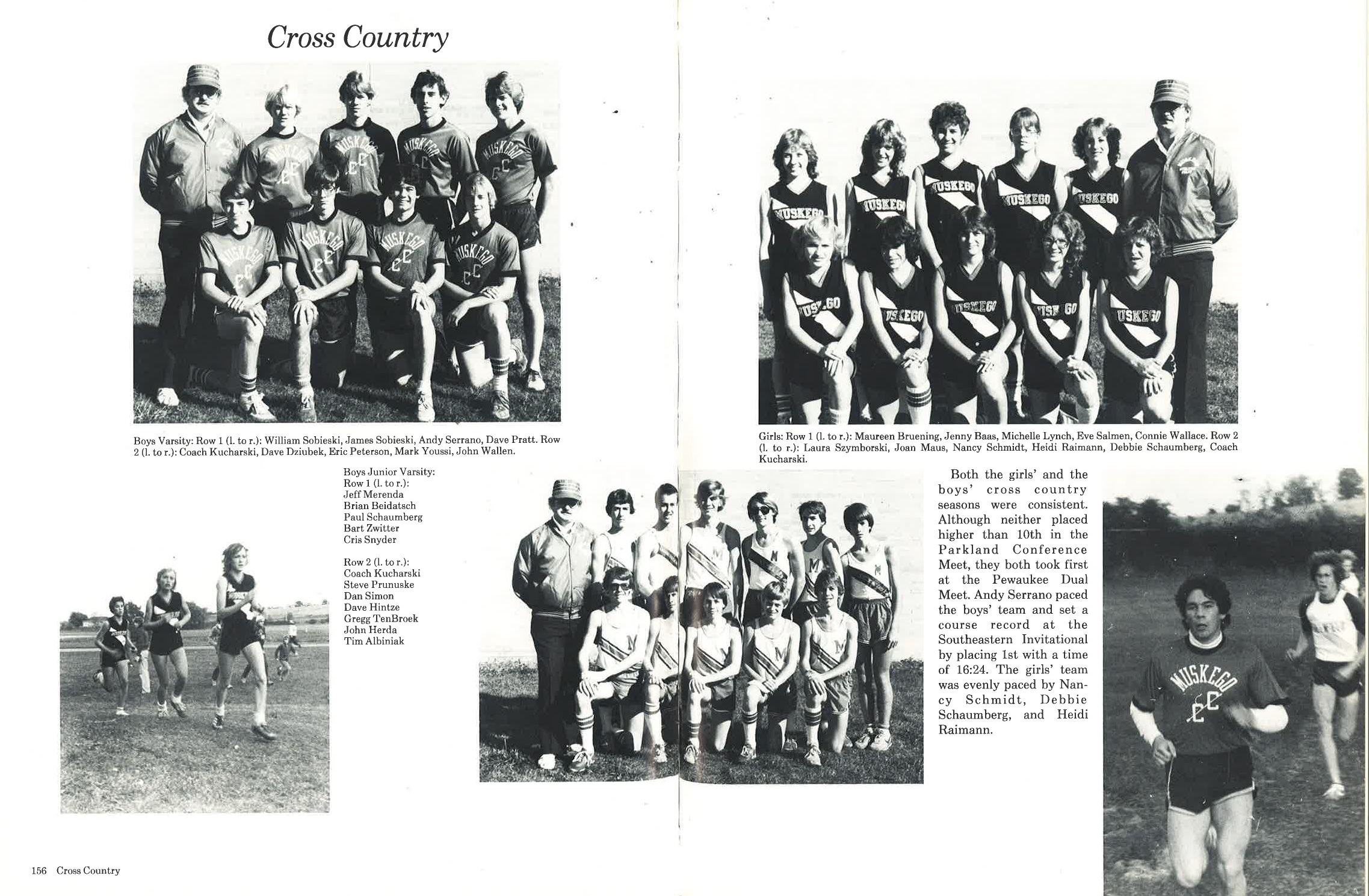 1982_Yearbook_156.jpg