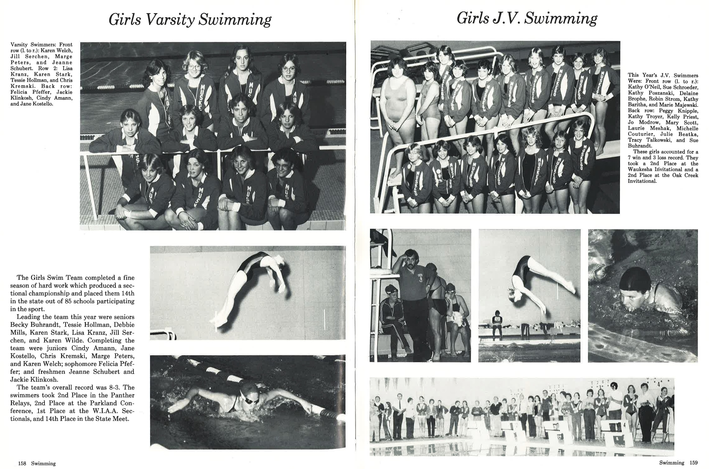 1982_Yearbook_158.jpg