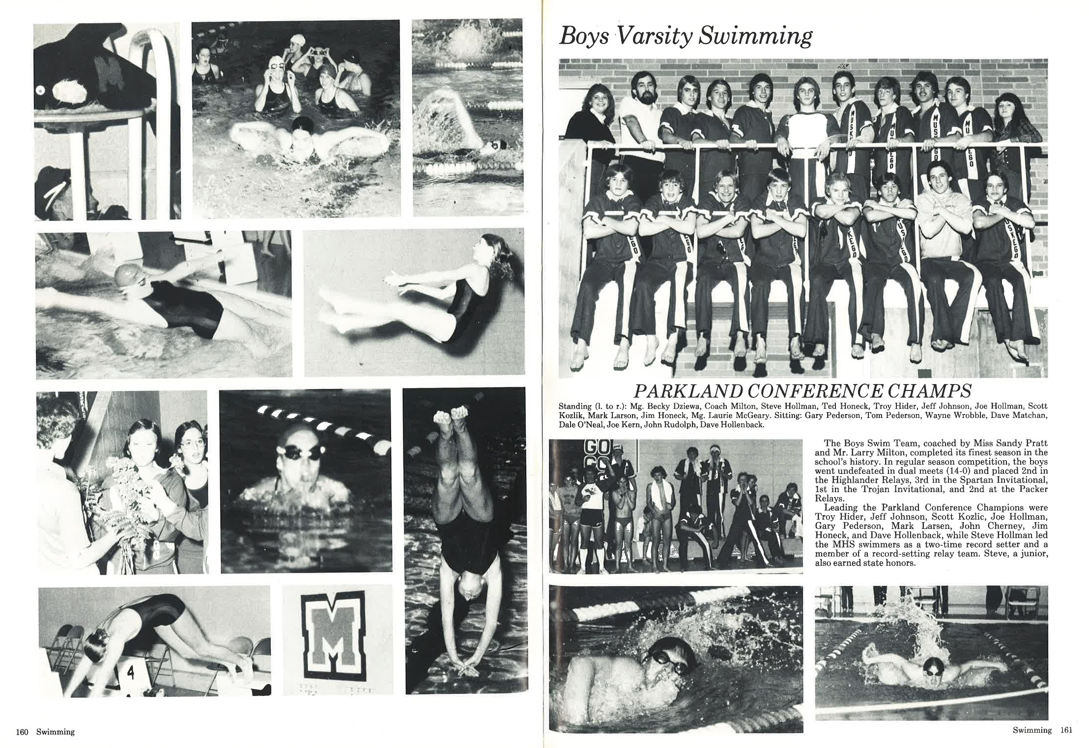 1982_Yearbook_160.jpg