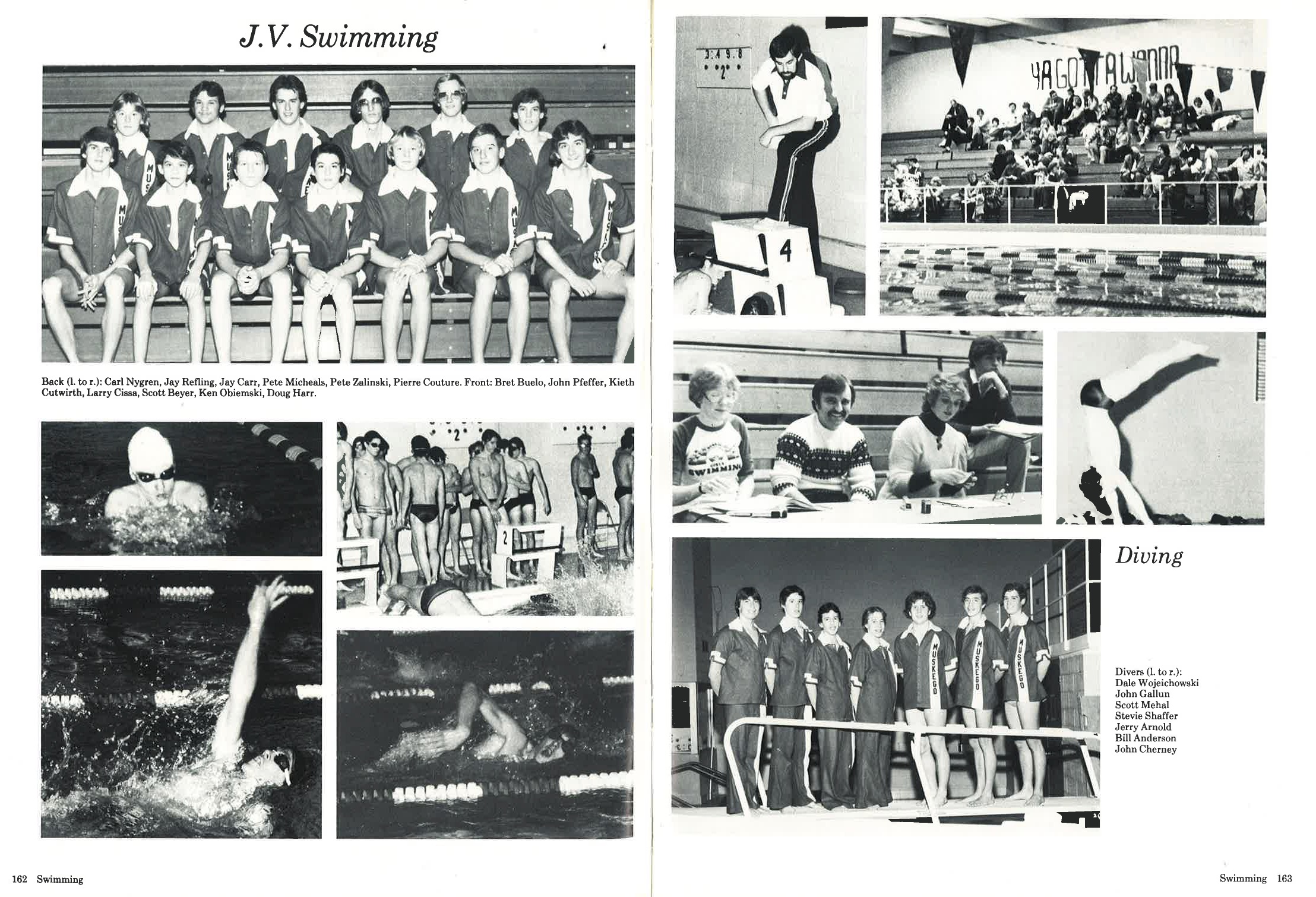 1982_Yearbook_162.jpg