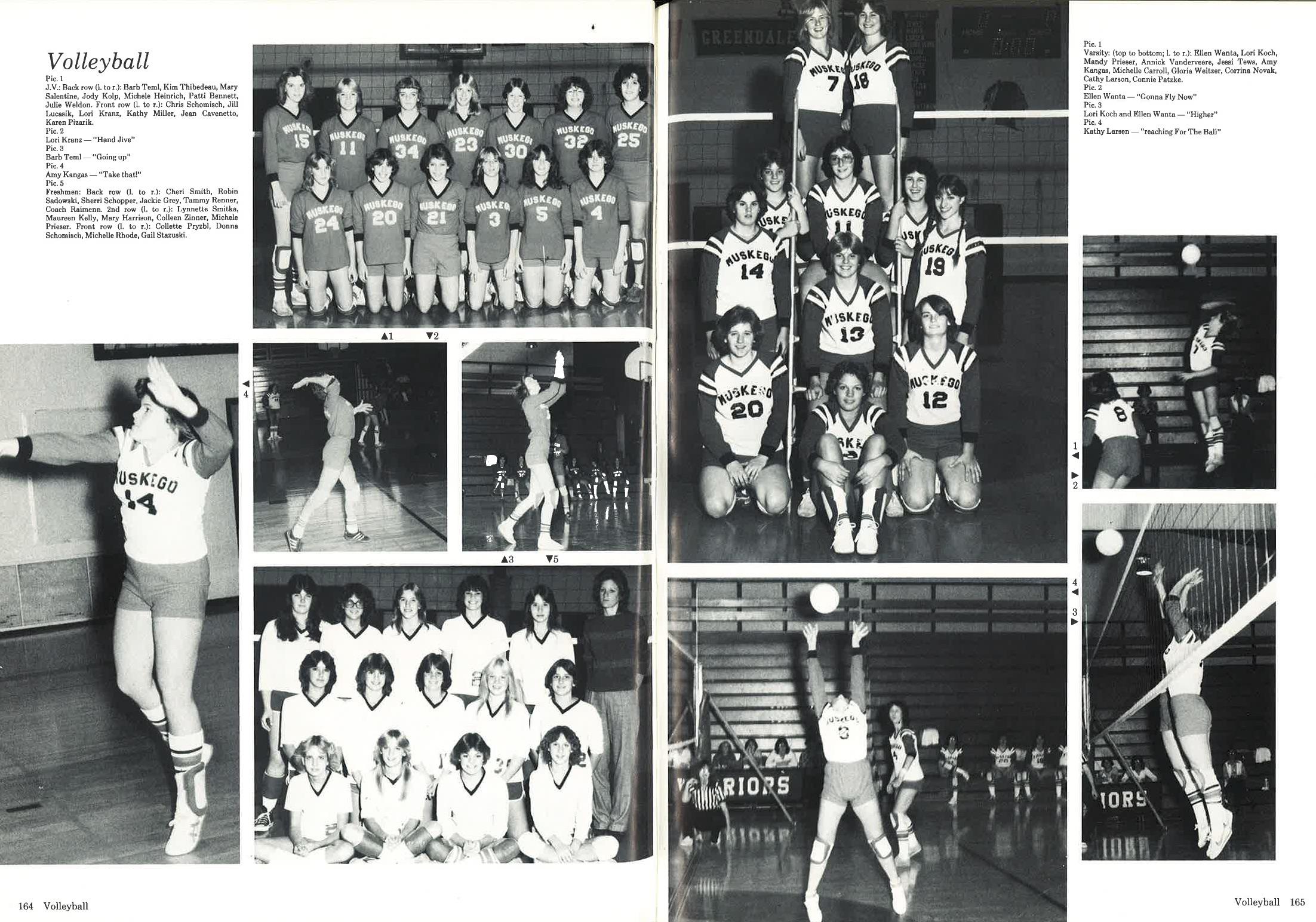1982_Yearbook_164.jpg