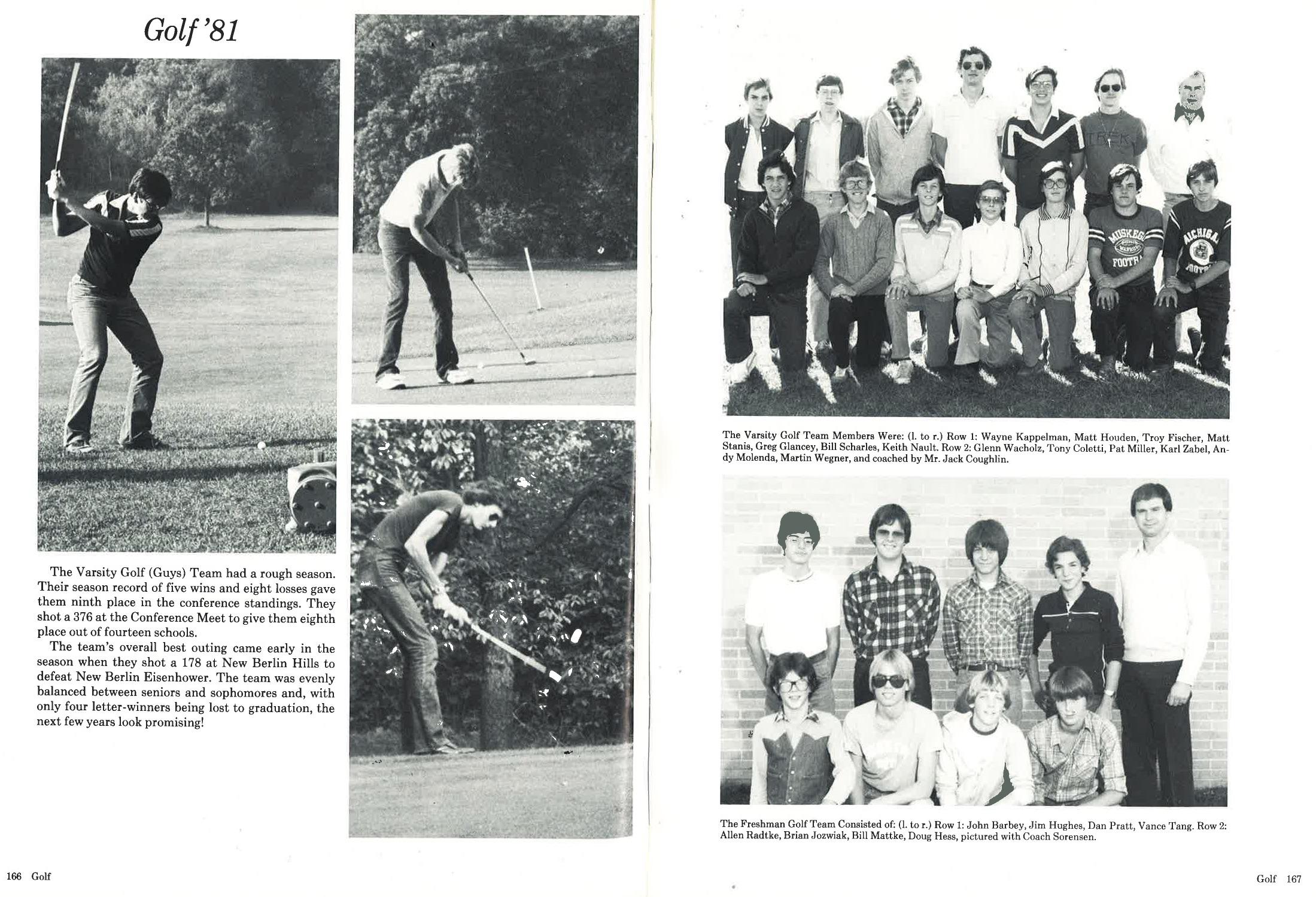 1982_Yearbook_166.jpg