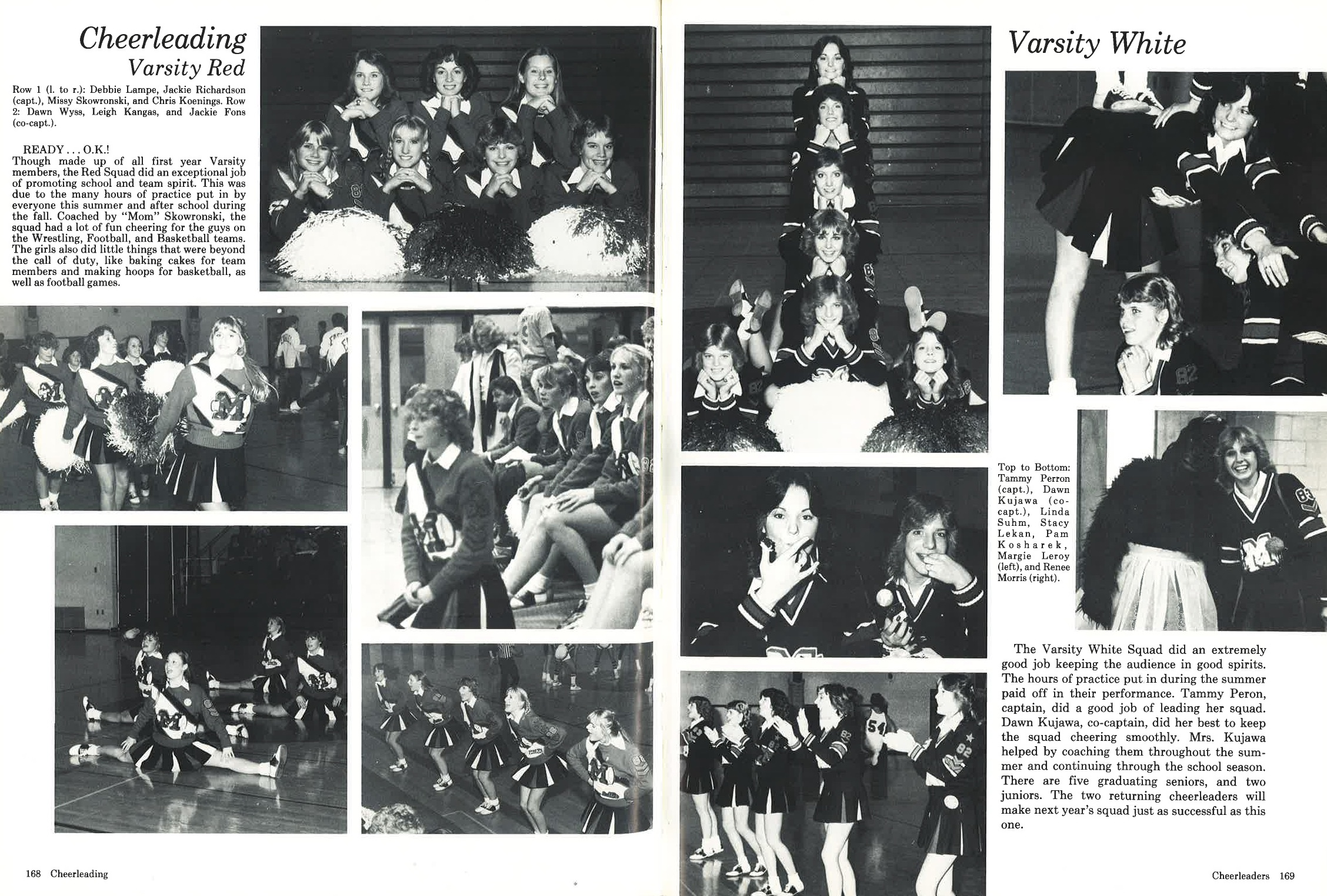 1982_Yearbook_168.jpg