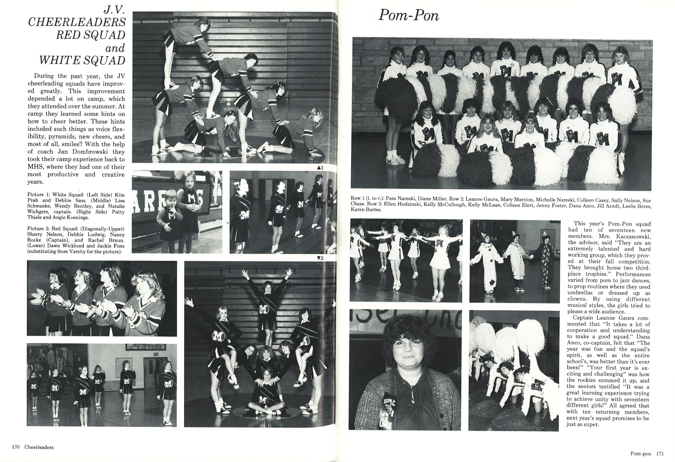 1982_Yearbook_170.jpg