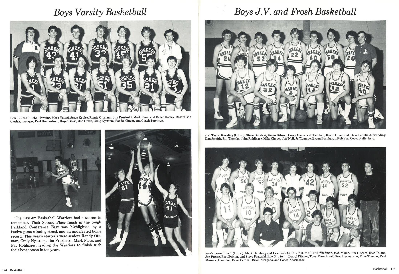 1982_Yearbook_174.jpg