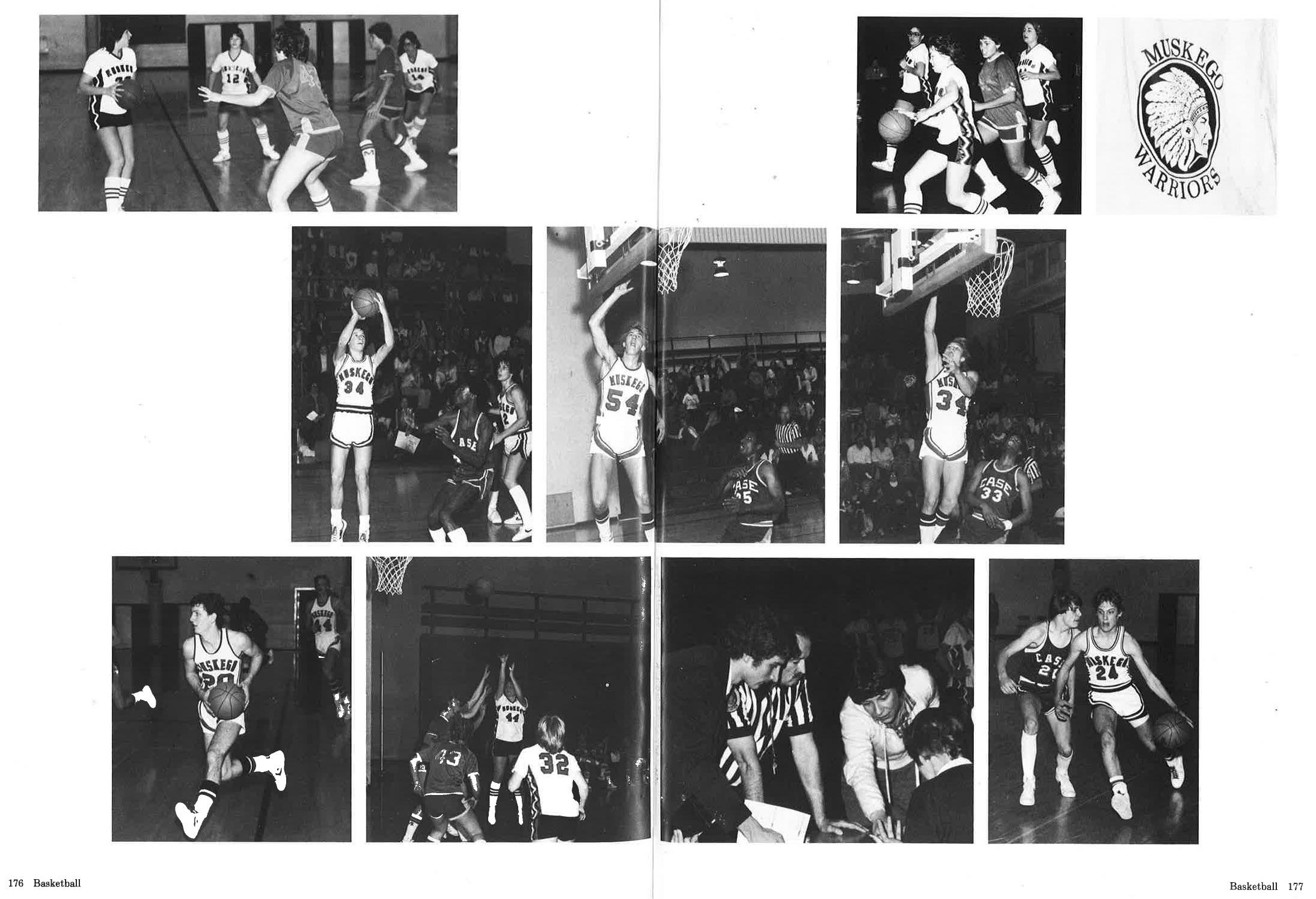 1982_Yearbook_176.jpg