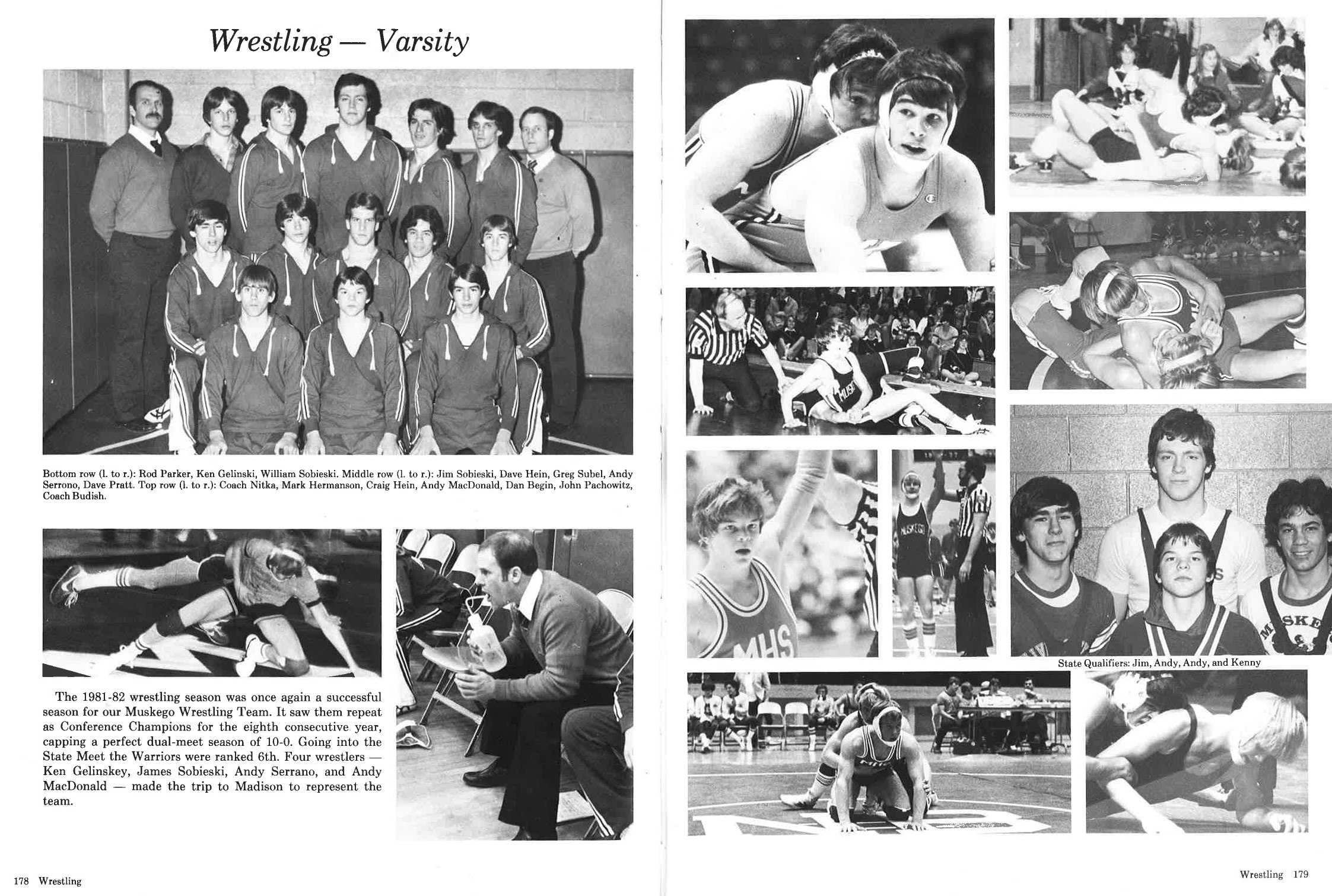 1982_Yearbook_178.jpg