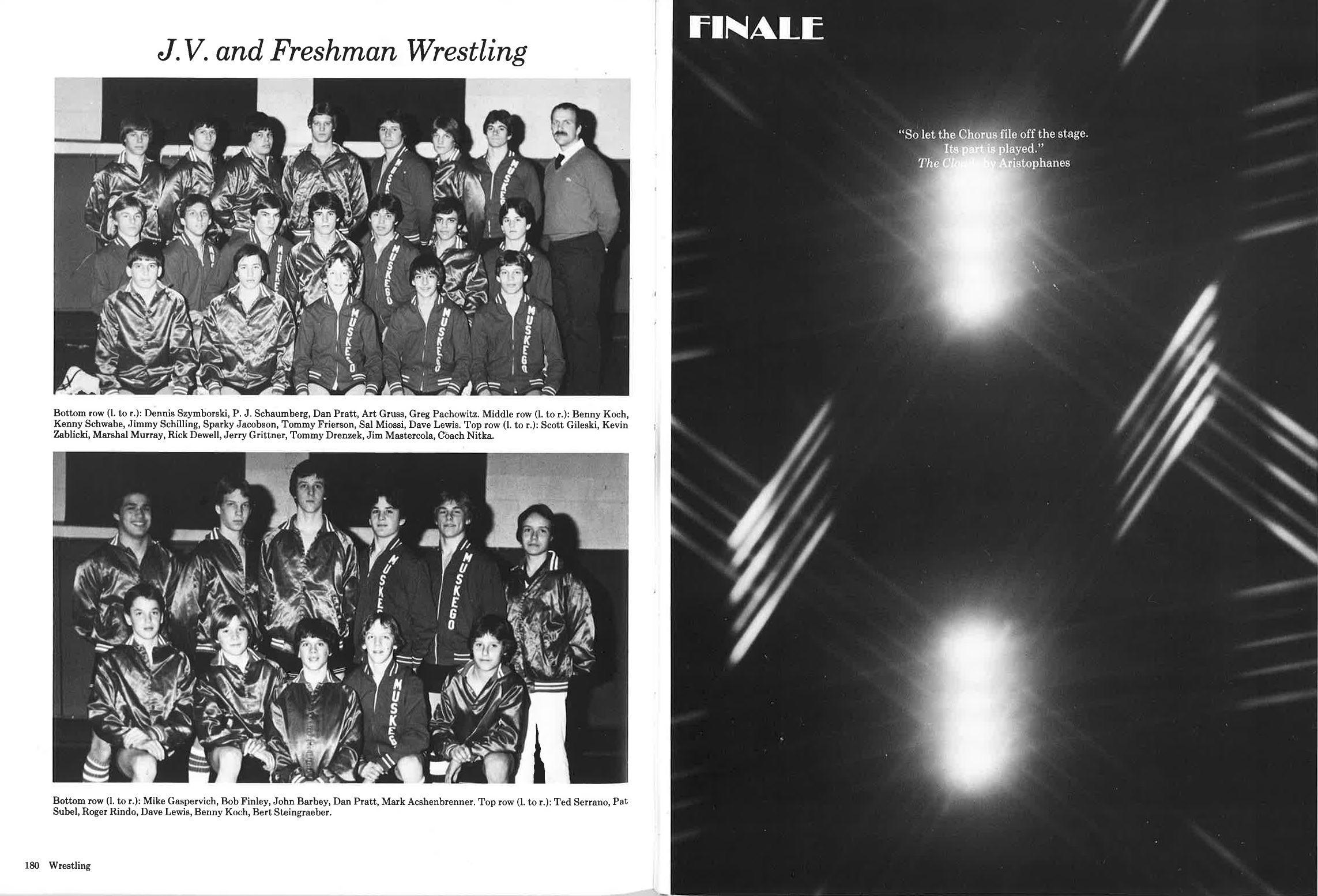 1982_Yearbook_180.jpg