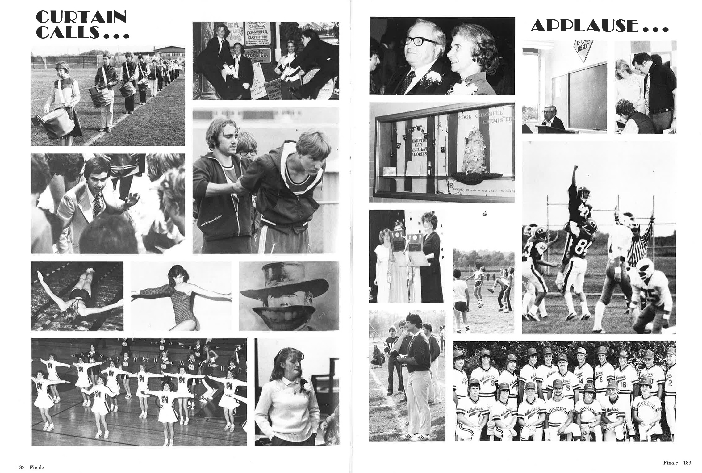 1982_Yearbook_182.jpg
