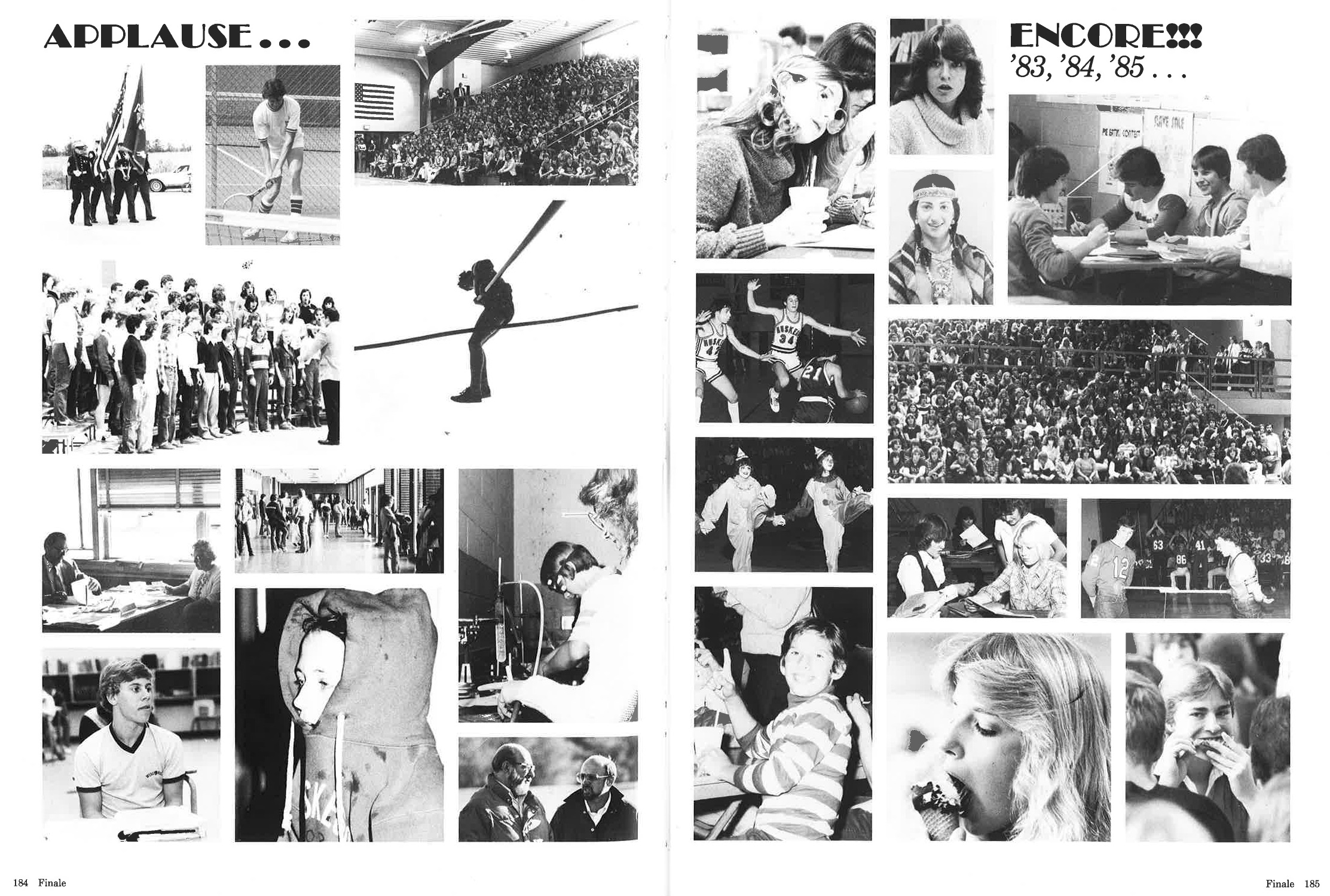 1982_Yearbook_184.jpg