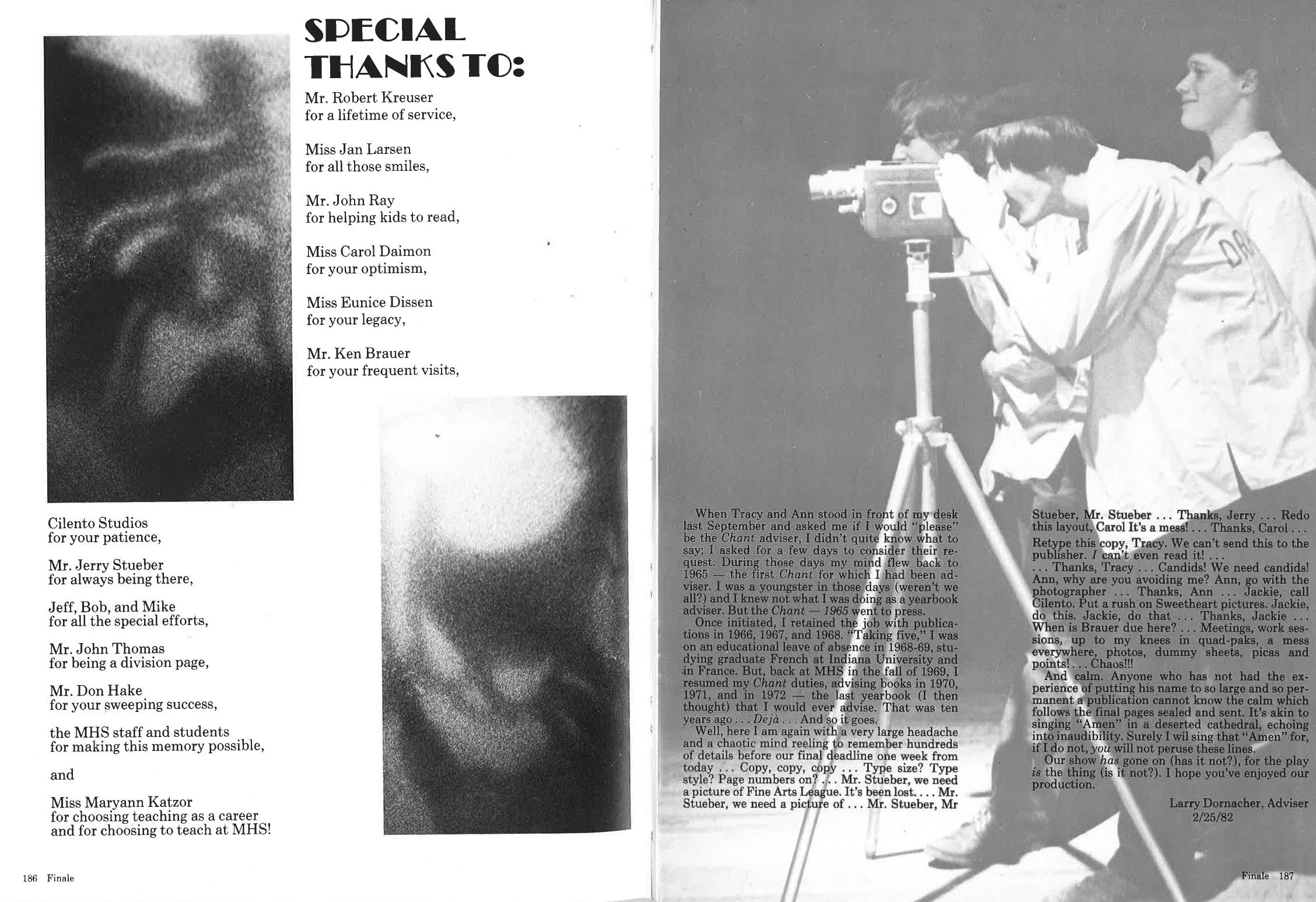 1982_Yearbook_186.jpg